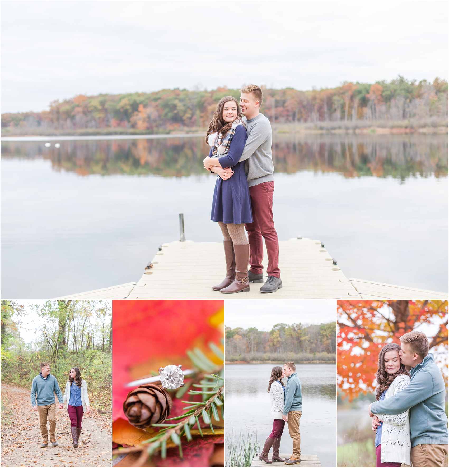 colorful-fall-engagement-photos-at-the-lake-at-huron-meadows-metropark-in-brighton-michigan-by-courtney-carolyn-photography_0036.jpg