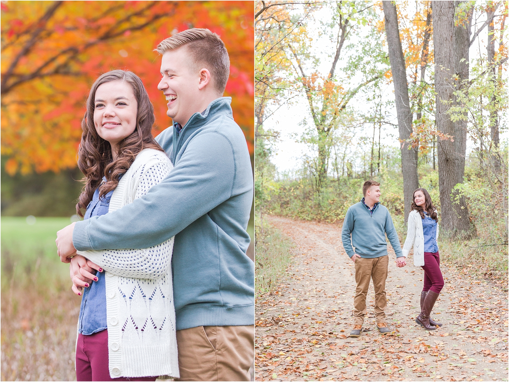 colorful-fall-engagement-photos-at-the-lake-at-huron-meadows-metropark-in-brighton-michigan-by-courtney-carolyn-photography_0012.jpg