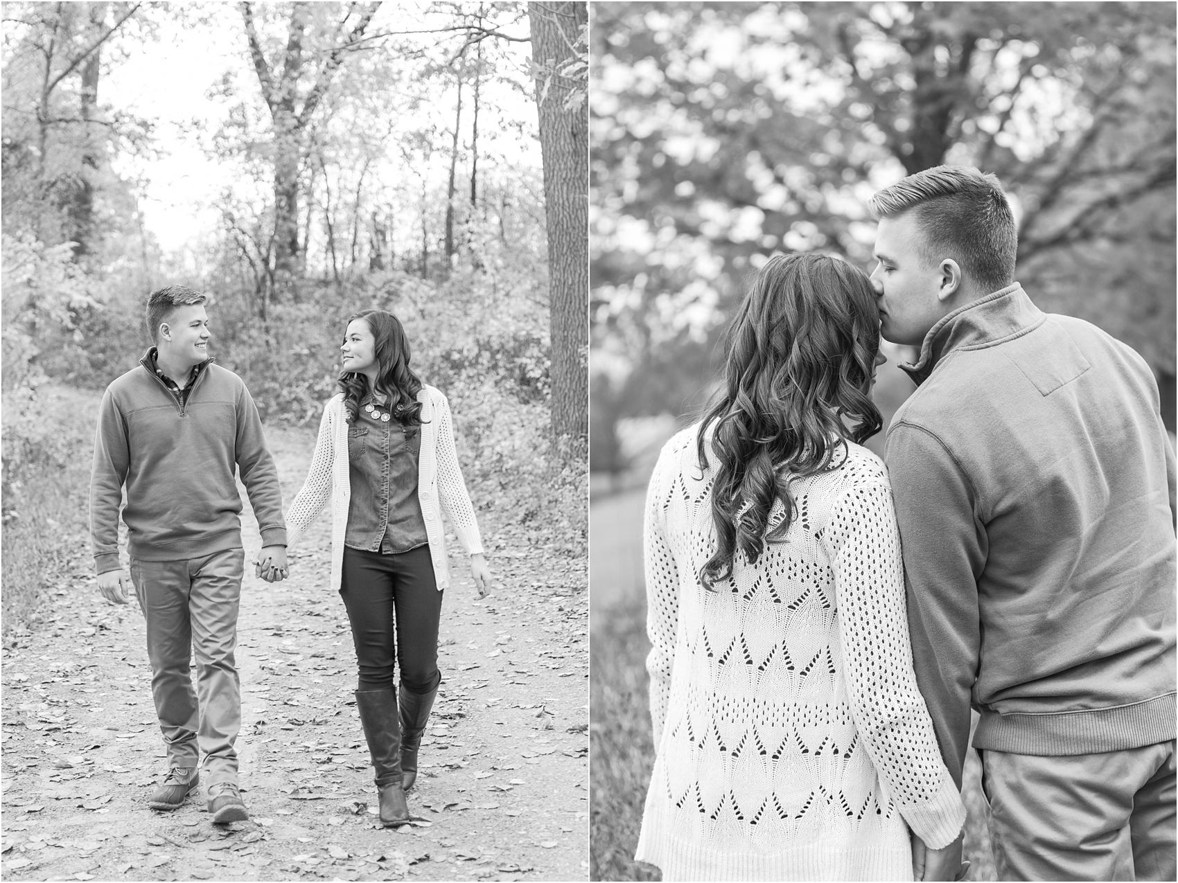 colorful-fall-engagement-photos-at-the-lake-at-huron-meadows-metropark-in-brighton-michigan-by-courtney-carolyn-photography_0015.jpg