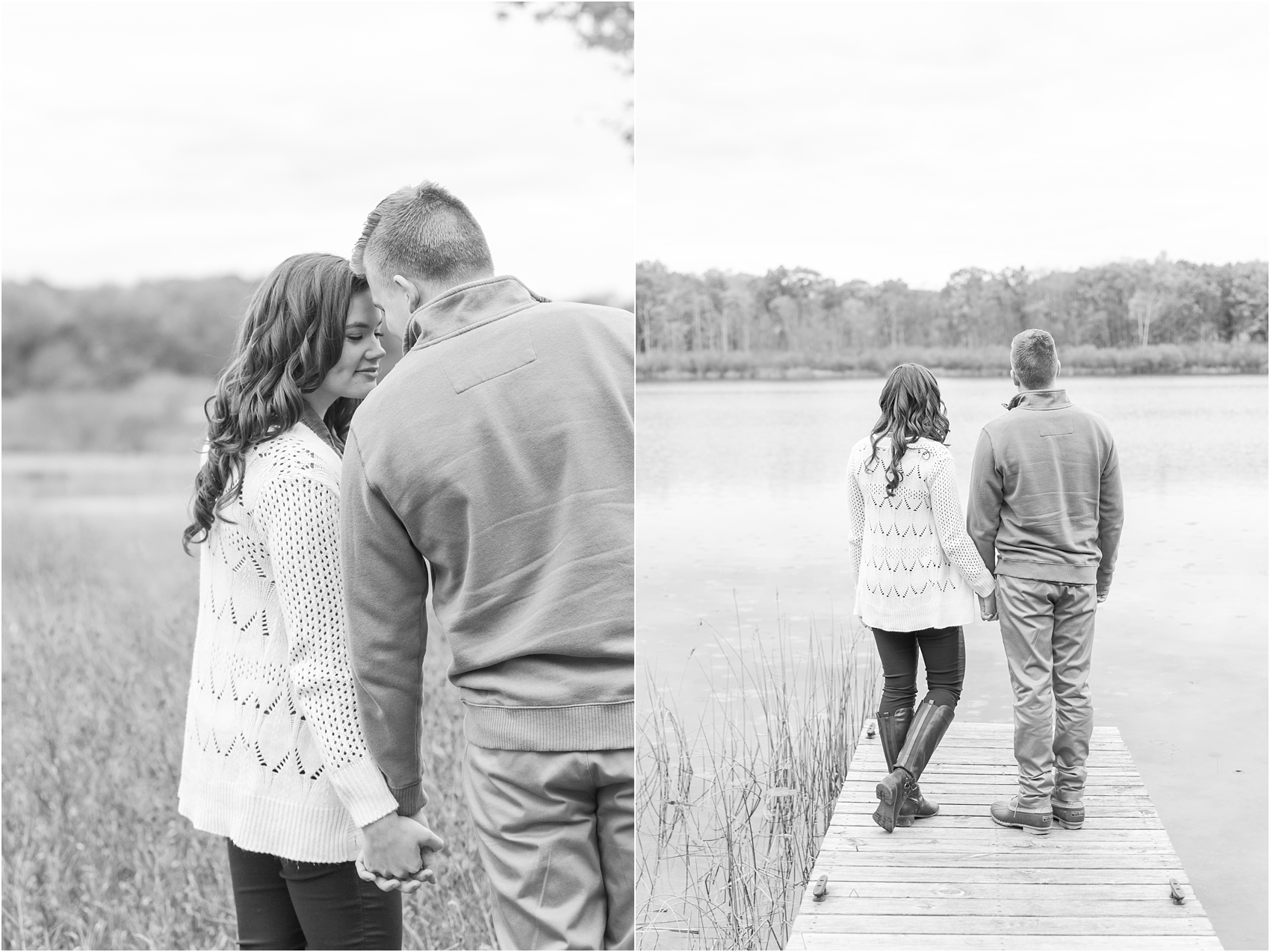 colorful-fall-engagement-photos-at-the-lake-at-huron-meadows-metropark-in-brighton-michigan-by-courtney-carolyn-photography_0025.jpg