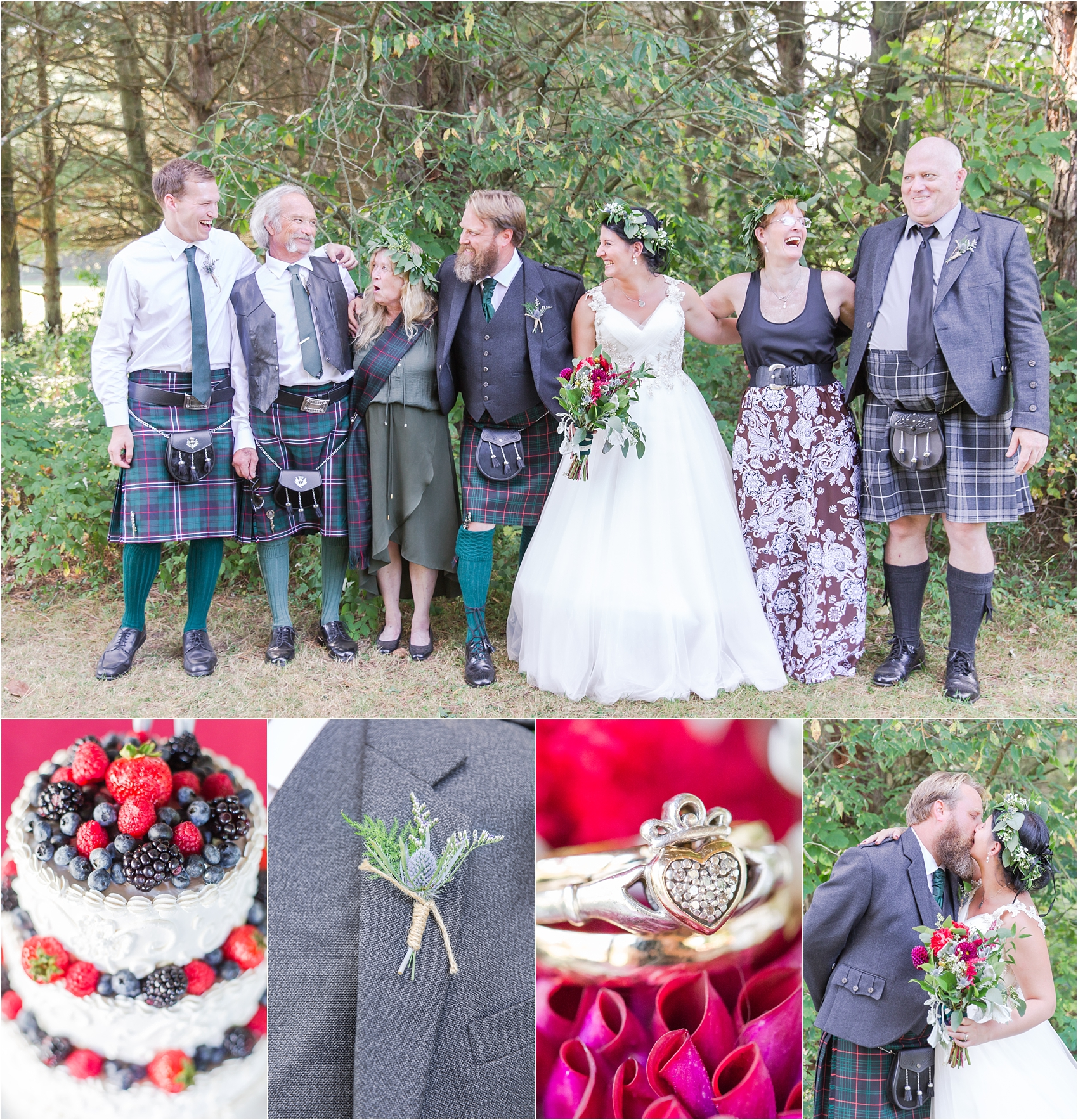 scottish-inspired-wedding-photos-in-the-country-in-port-sanilac-michigan-by-courtney-carolyn-photography_0075.jpg