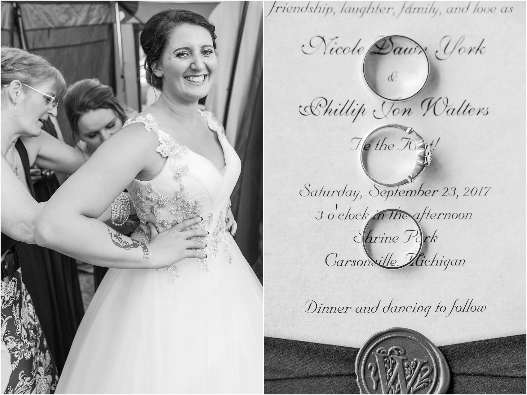 scottish-inspired-wedding-photos-in-the-country-in-port-sanilac-michigan-by-courtney-carolyn-photography_0005.jpg