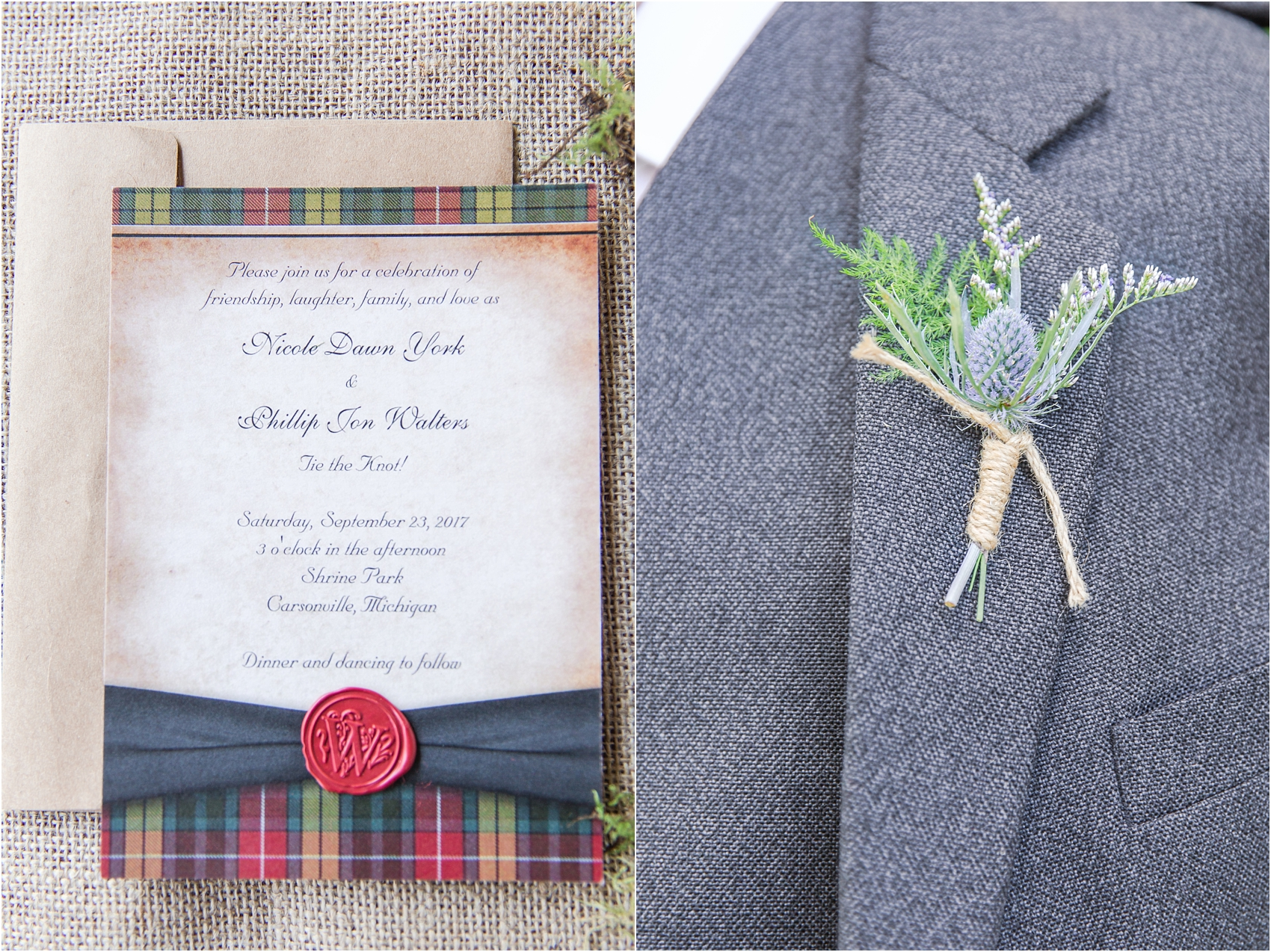 scottish-inspired-wedding-photos-in-the-country-in-port-sanilac-michigan-by-courtney-carolyn-photography_0007.jpg