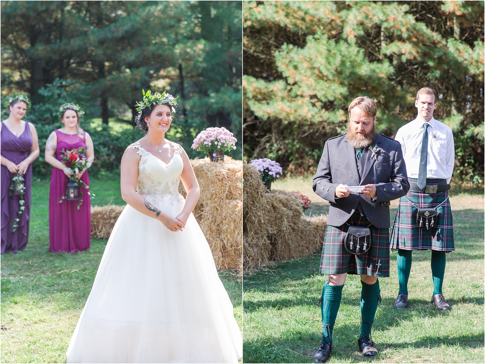 scottish-inspired-wedding-photos-in-the-country-in-port-sanilac-michigan-by-courtney-carolyn-photography_0021.jpg
