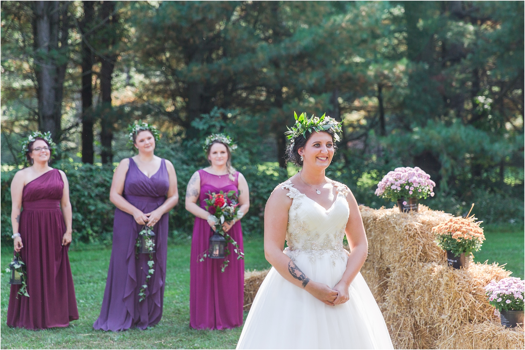scottish-inspired-wedding-photos-in-the-country-in-port-sanilac-michigan-by-courtney-carolyn-photography_0024.jpg