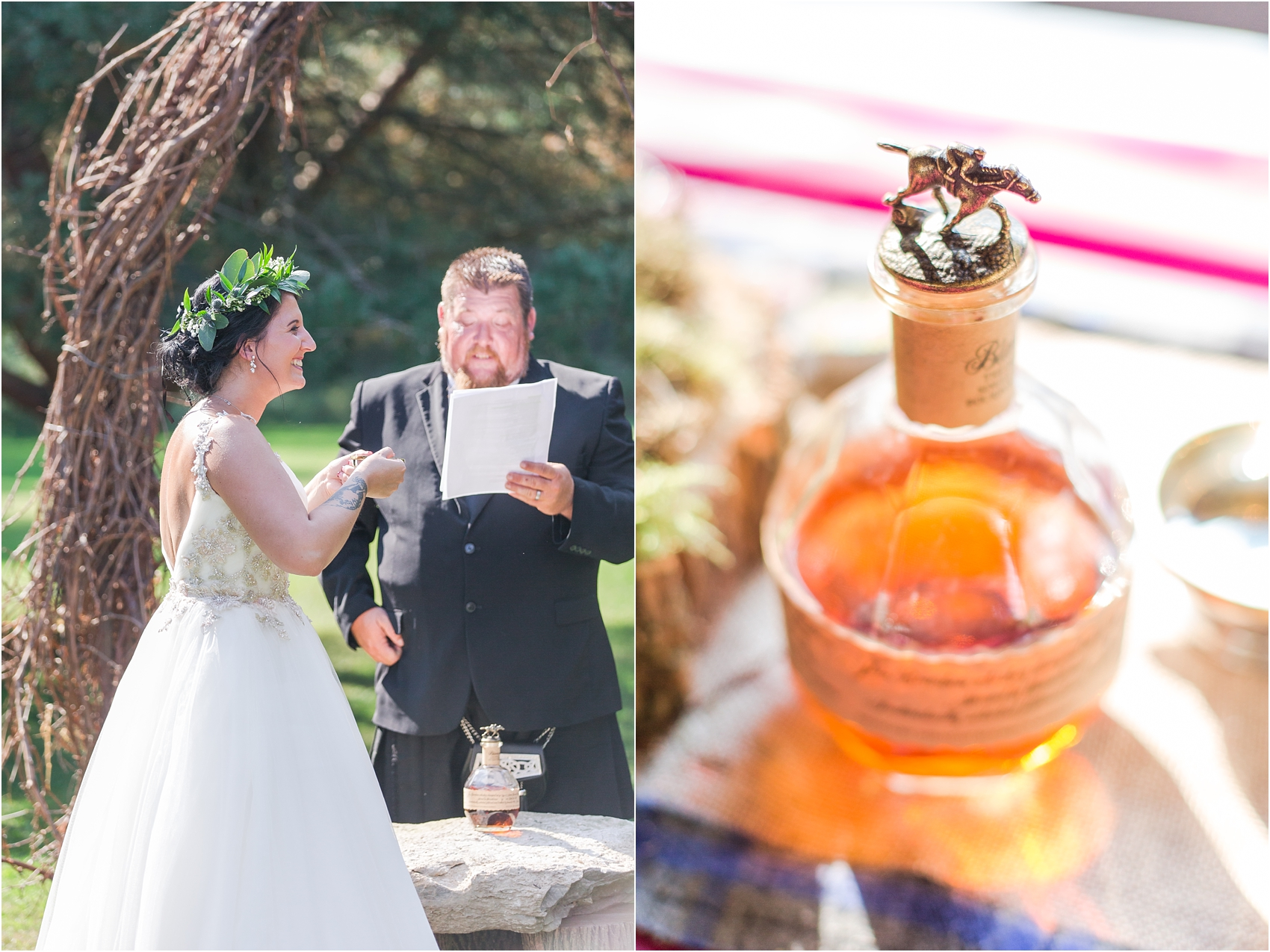 scottish-inspired-wedding-photos-in-the-country-in-port-sanilac-michigan-by-courtney-carolyn-photography_0027.jpg
