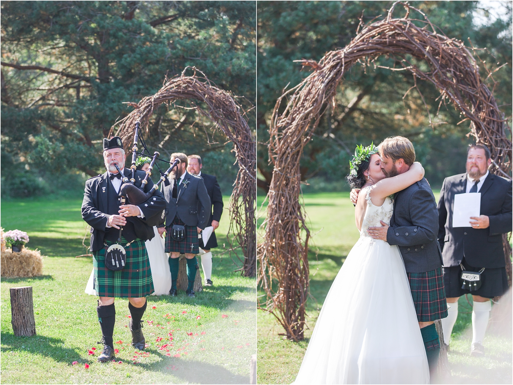 scottish-inspired-wedding-photos-in-the-country-in-port-sanilac-michigan-by-courtney-carolyn-photography_0031.jpg