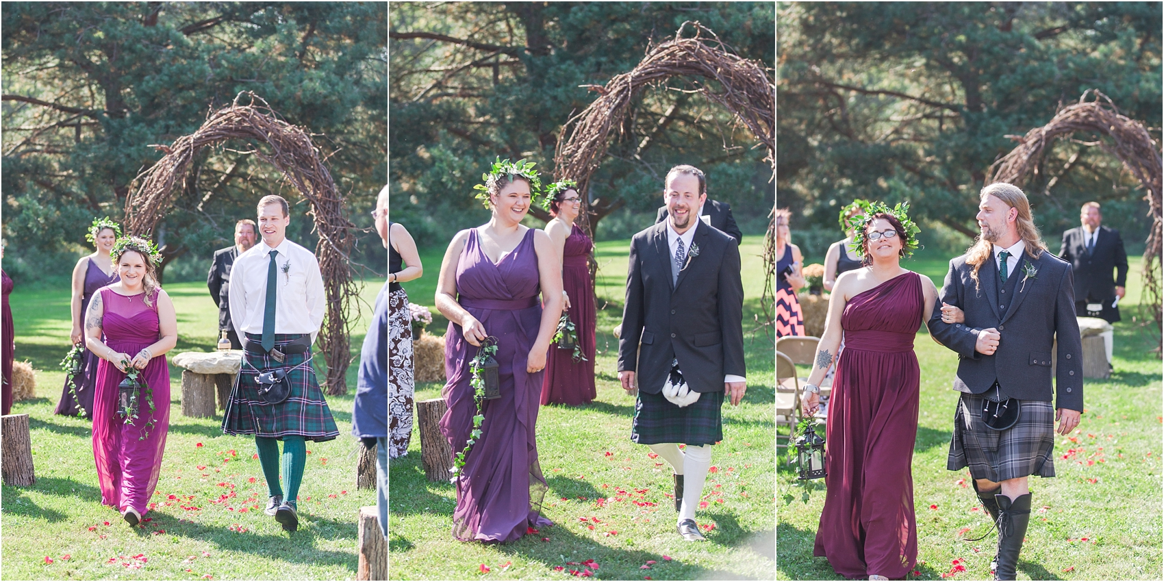 scottish-inspired-wedding-photos-in-the-country-in-port-sanilac-michigan-by-courtney-carolyn-photography_0034.jpg