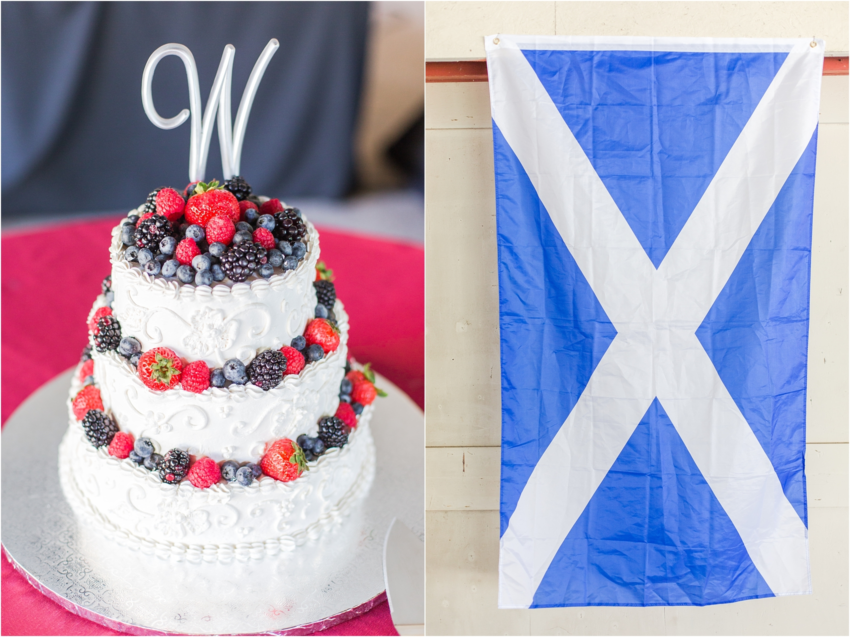 scottish-inspired-wedding-photos-in-the-country-in-port-sanilac-michigan-by-courtney-carolyn-photography_0039.jpg