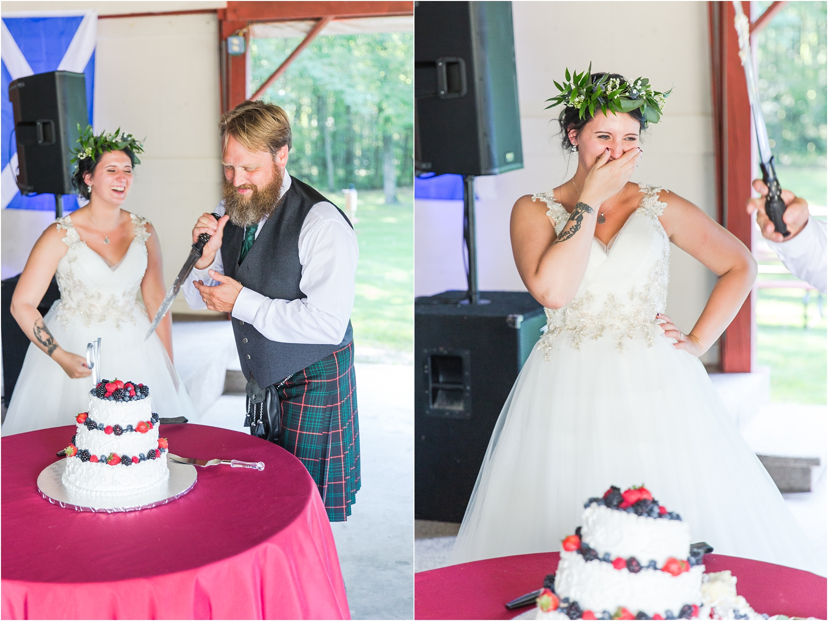 scottish-inspired-wedding-photos-in-the-country-in-port-sanilac-michigan-by-courtney-carolyn-photography_0040.jpg