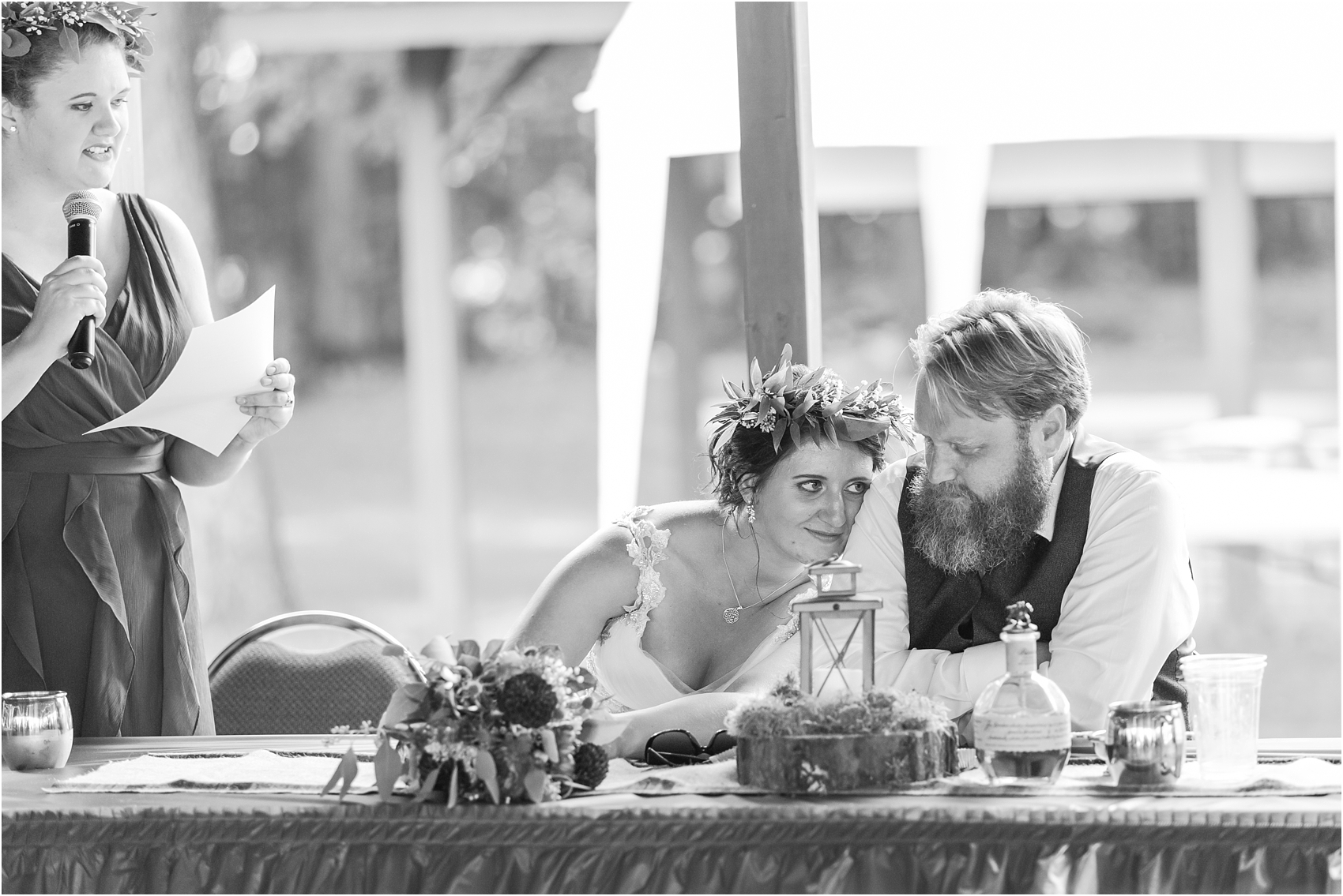 scottish-inspired-wedding-photos-in-the-country-in-port-sanilac-michigan-by-courtney-carolyn-photography_0047.jpg