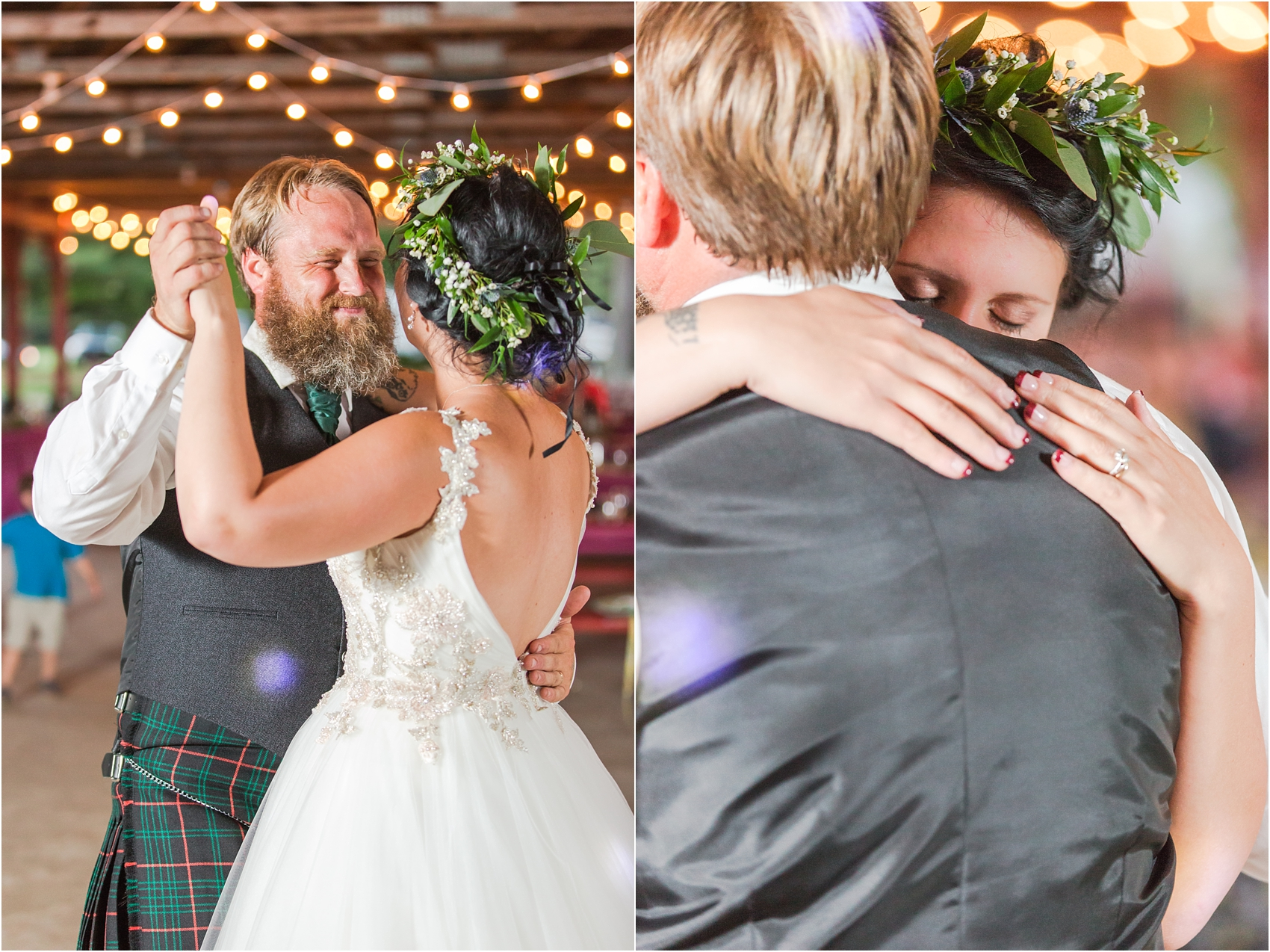 scottish-inspired-wedding-photos-in-the-country-in-port-sanilac-michigan-by-courtney-carolyn-photography_0048.jpg