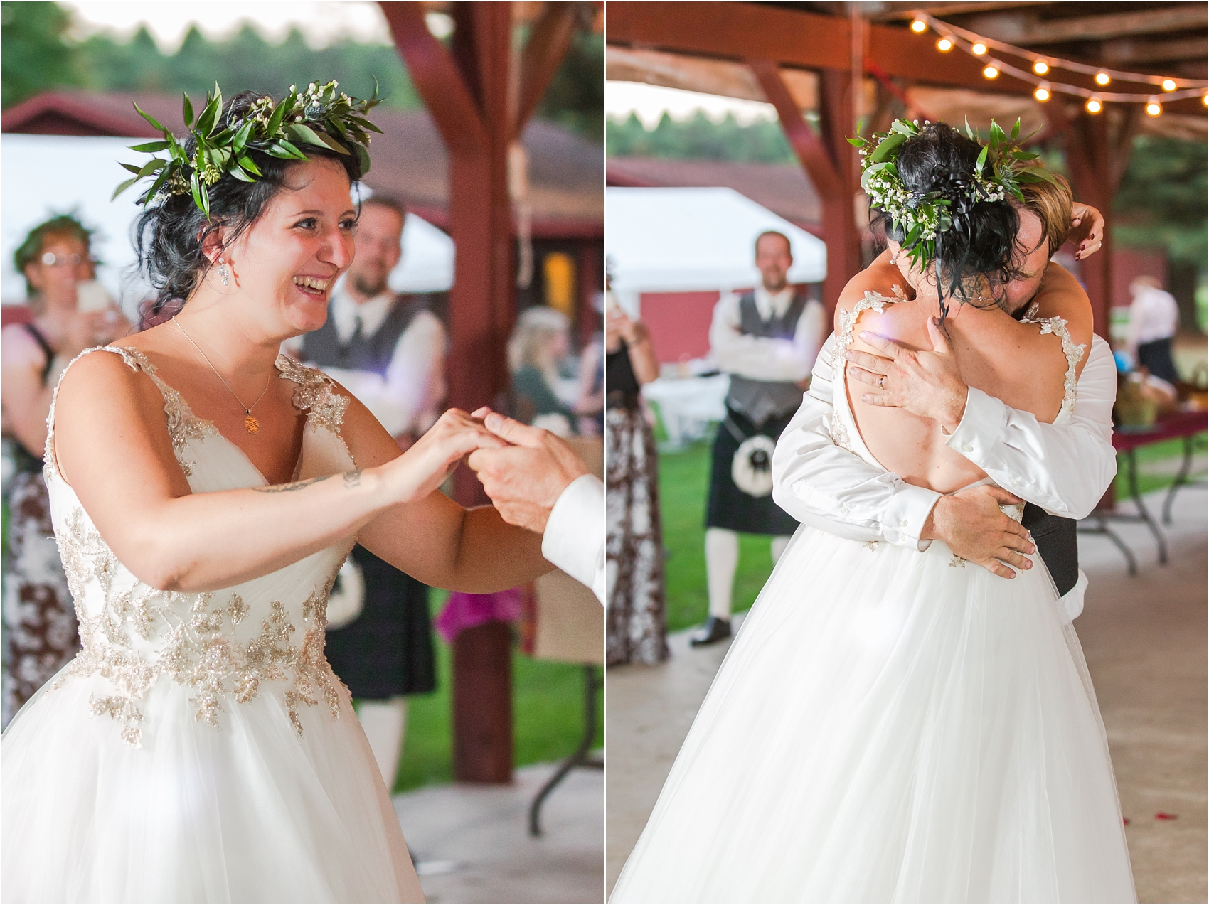 scottish-inspired-wedding-photos-in-the-country-in-port-sanilac-michigan-by-courtney-carolyn-photography_0058.jpg