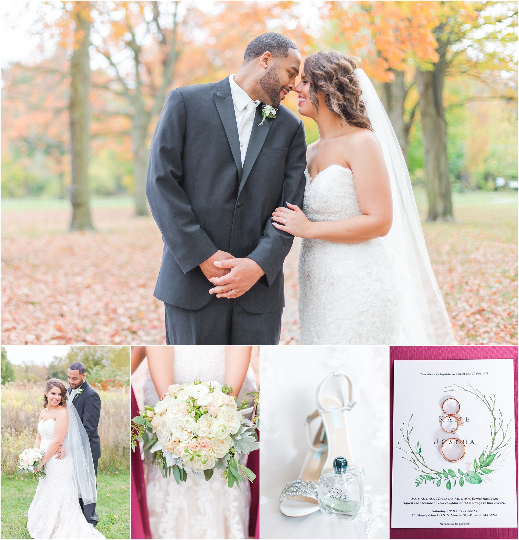 elegant-and-romantic-fall-wedding-photos-at-st-marys-catholic-church-in-monroe-michigan-by-courtney-carolyn-photography_0079.jpg