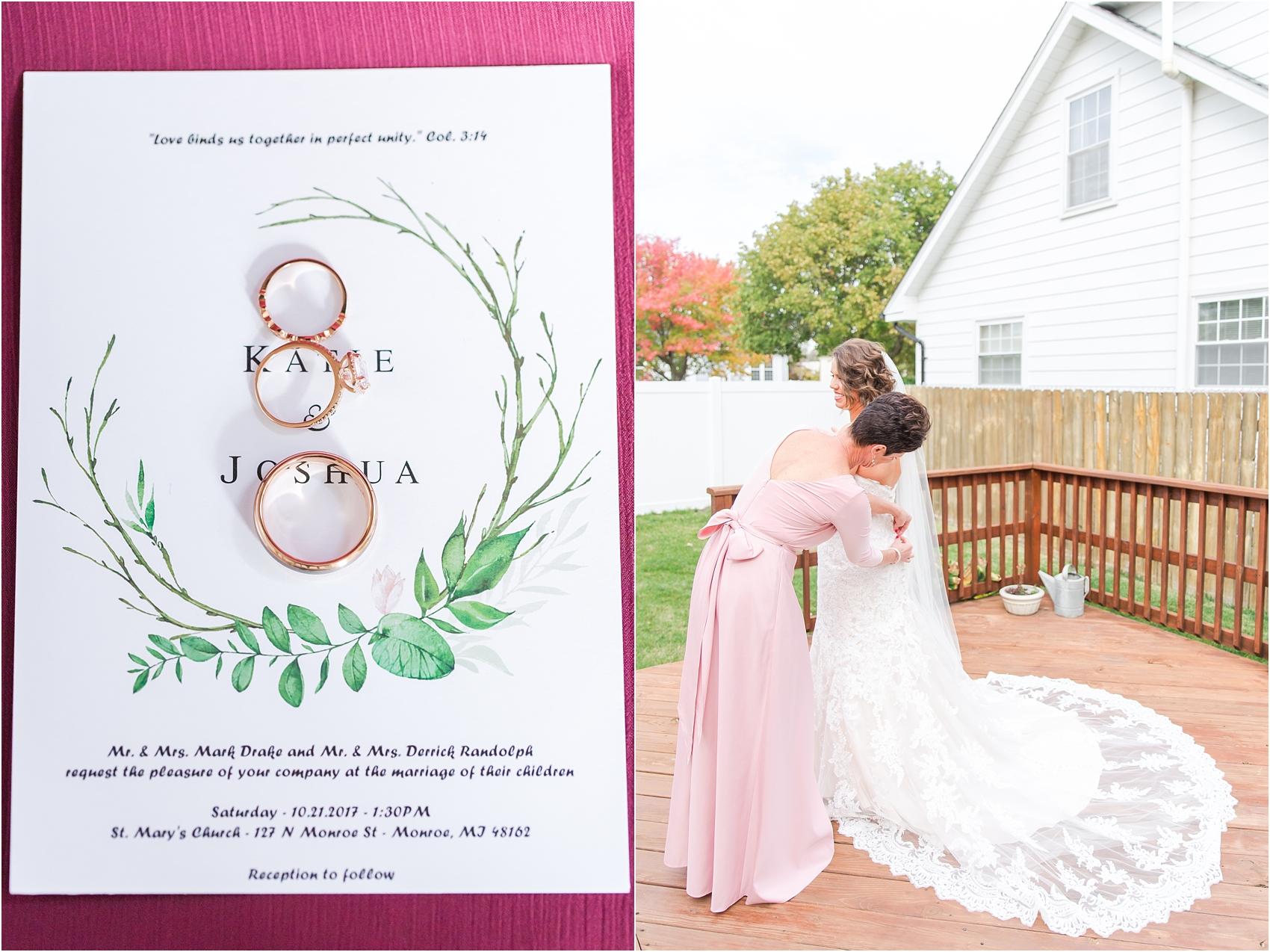 elegant-and-romantic-fall-wedding-photos-at-st-marys-catholic-church-in-monroe-michigan-by-courtney-carolyn-photography_0005.jpg