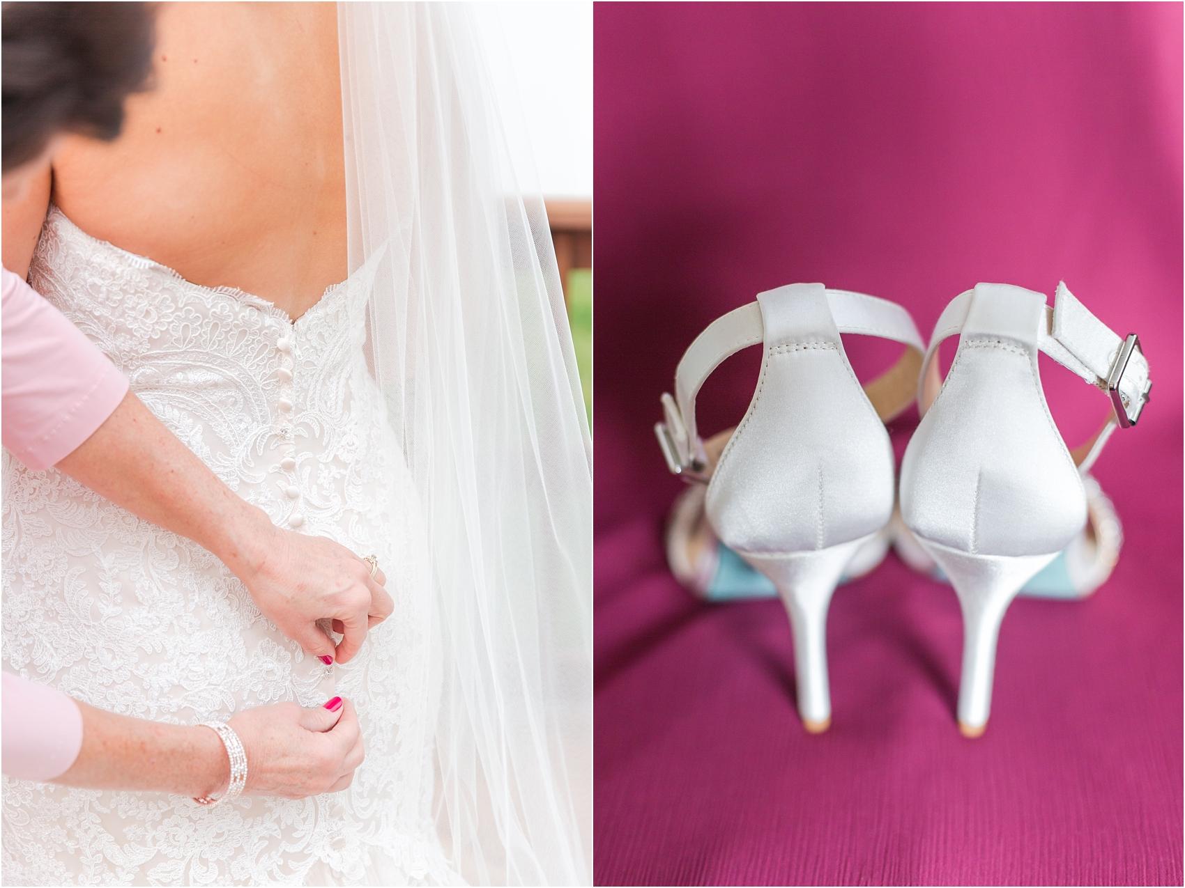 elegant-and-romantic-fall-wedding-photos-at-st-marys-catholic-church-in-monroe-michigan-by-courtney-carolyn-photography_0007.jpg