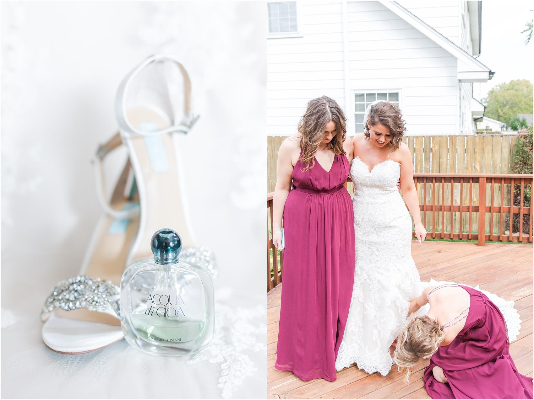 elegant-and-romantic-fall-wedding-photos-at-st-marys-catholic-church-in-monroe-michigan-by-courtney-carolyn-photography_0009.jpg