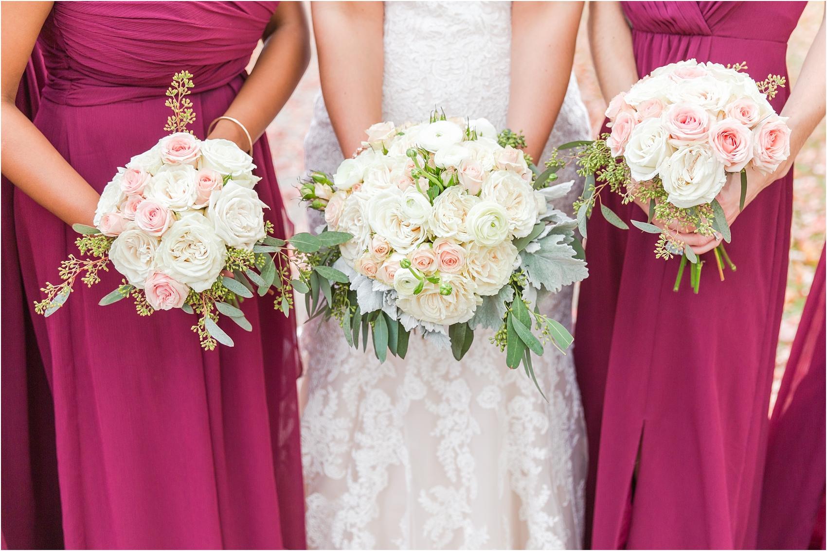 elegant-and-romantic-fall-wedding-photos-at-st-marys-catholic-church-in-monroe-michigan-by-courtney-carolyn-photography_0010.jpg