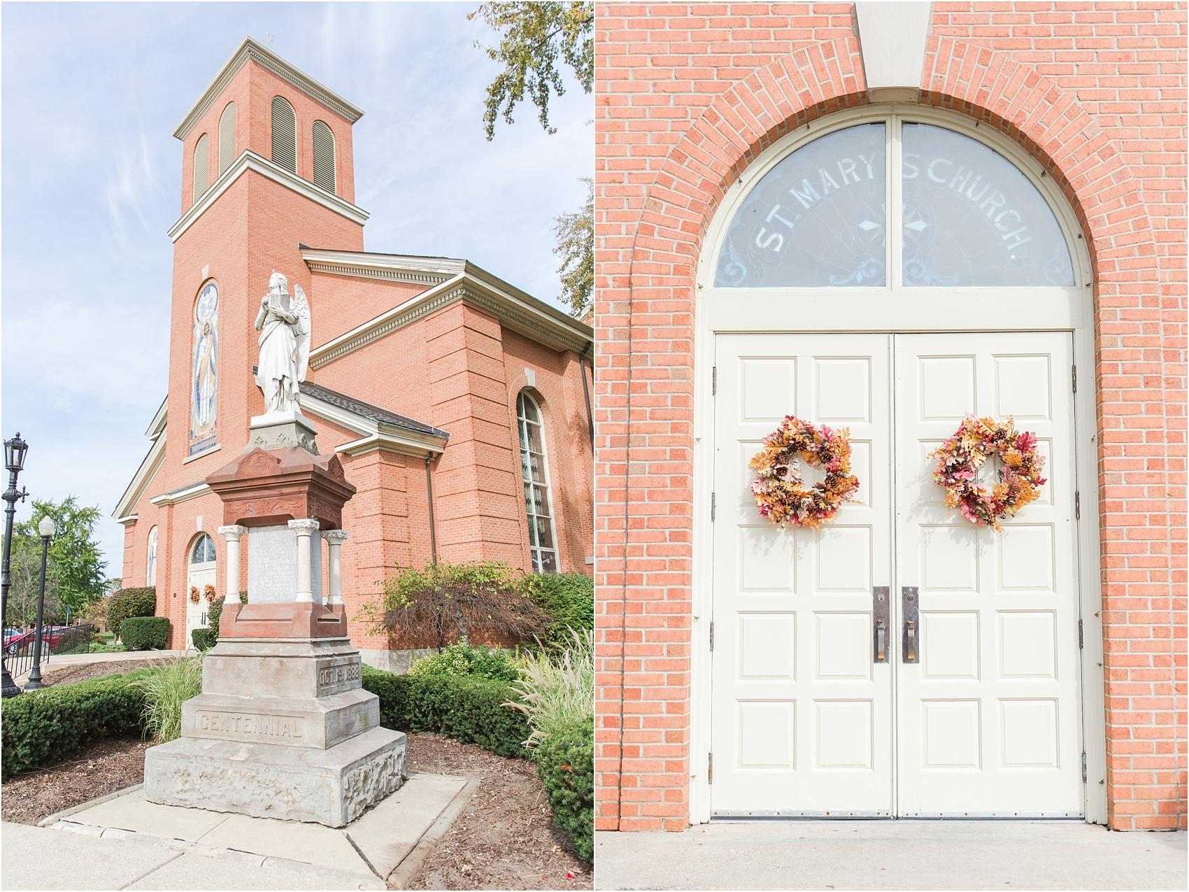 elegant-and-romantic-fall-wedding-photos-at-st-marys-catholic-church-in-monroe-michigan-by-courtney-carolyn-photography_0012.jpg