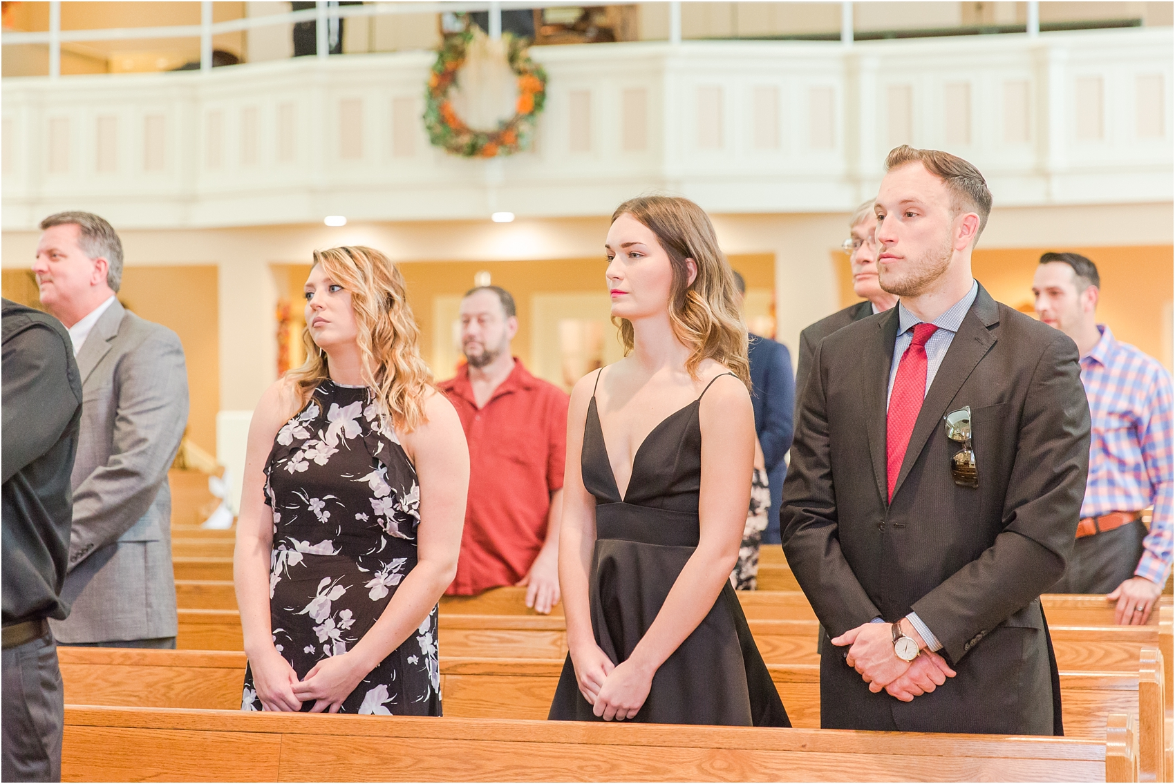 elegant-and-romantic-fall-wedding-photos-at-st-marys-catholic-church-in-monroe-michigan-by-courtney-carolyn-photography_0017.jpg