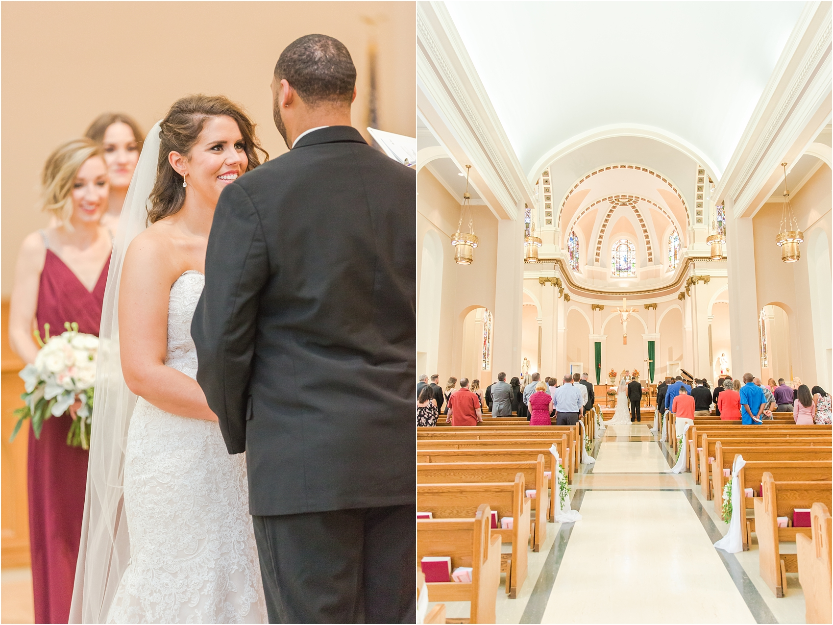 elegant-and-romantic-fall-wedding-photos-at-st-marys-catholic-church-in-monroe-michigan-by-courtney-carolyn-photography_0018.jpg