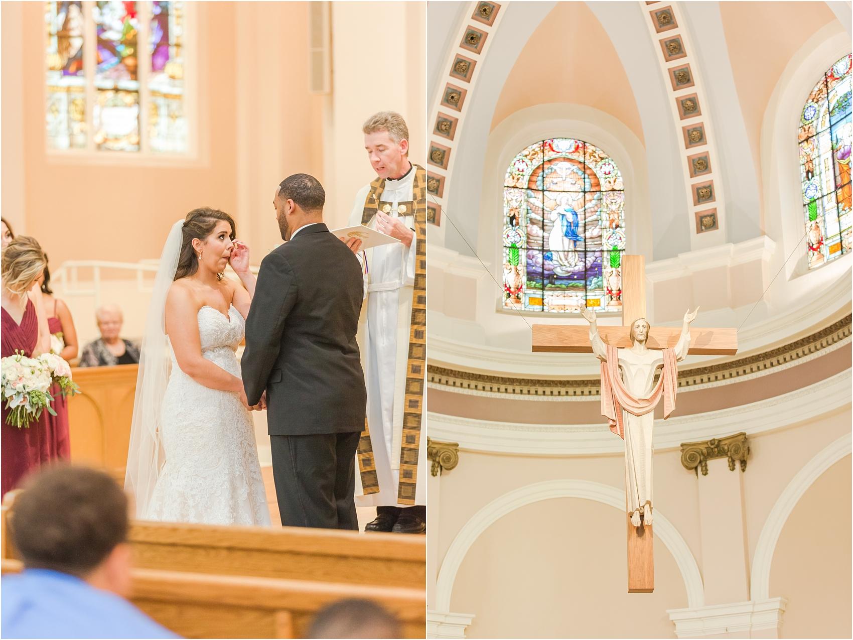 elegant-and-romantic-fall-wedding-photos-at-st-marys-catholic-church-in-monroe-michigan-by-courtney-carolyn-photography_0020.jpg