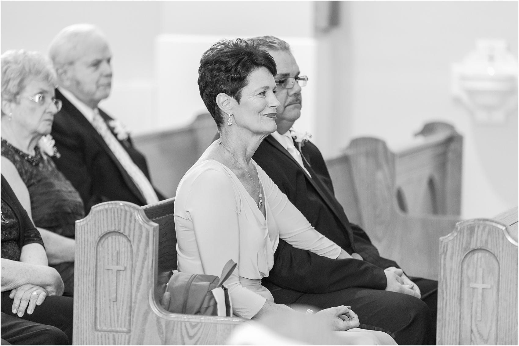 elegant-and-romantic-fall-wedding-photos-at-st-marys-catholic-church-in-monroe-michigan-by-courtney-carolyn-photography_0021.jpg