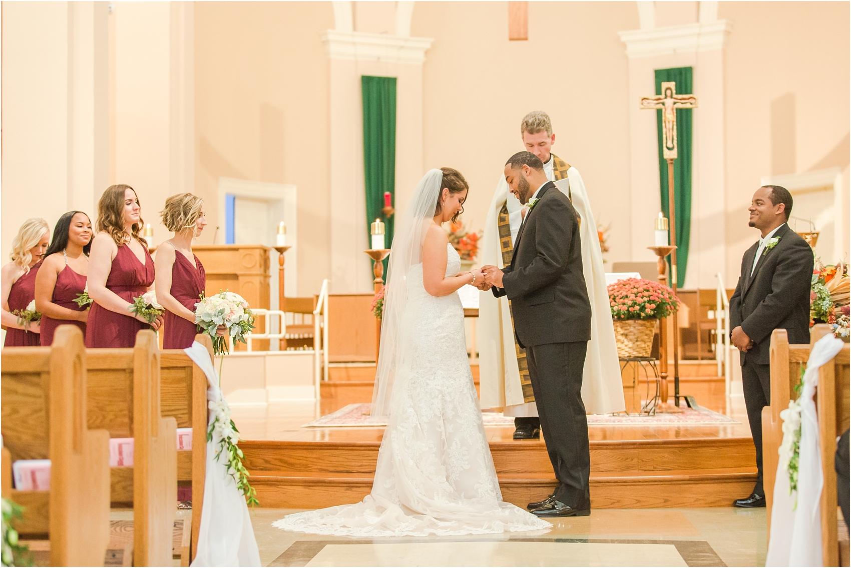 elegant-and-romantic-fall-wedding-photos-at-st-marys-catholic-church-in-monroe-michigan-by-courtney-carolyn-photography_0023.jpg
