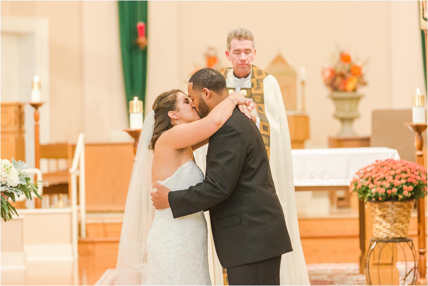 elegant-and-romantic-fall-wedding-photos-at-st-marys-catholic-church-in-monroe-michigan-by-courtney-carolyn-photography_0026.jpg