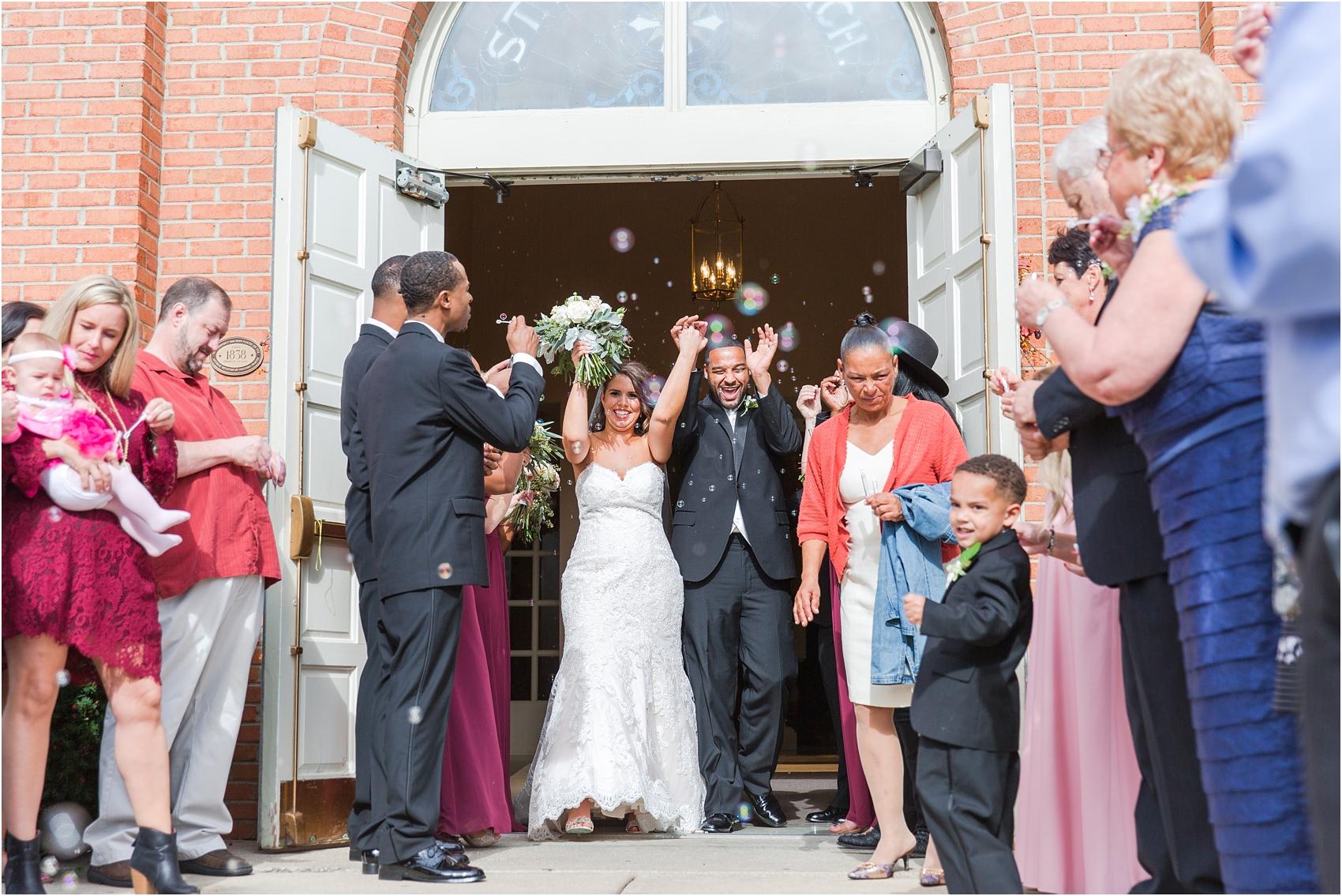 elegant-and-romantic-fall-wedding-photos-at-st-marys-catholic-church-in-monroe-michigan-by-courtney-carolyn-photography_0030.jpg