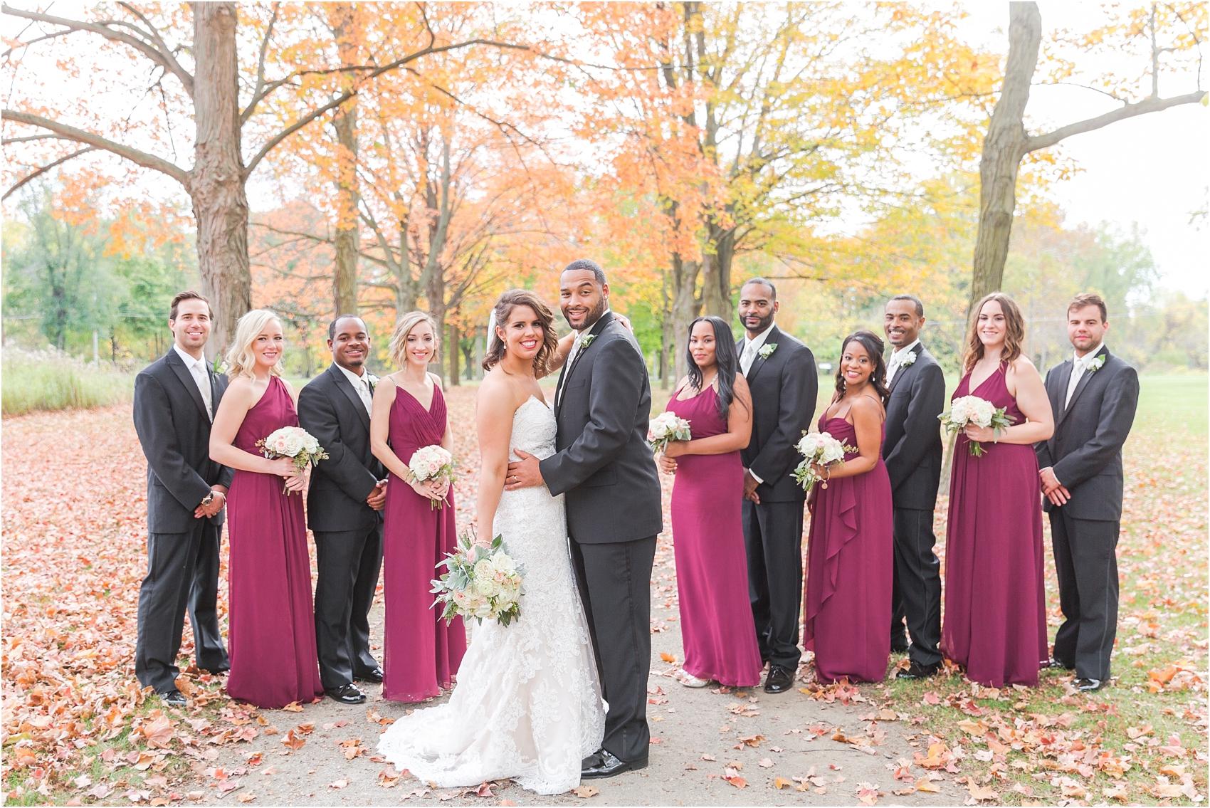 elegant-and-romantic-fall-wedding-photos-at-st-marys-catholic-church-in-monroe-michigan-by-courtney-carolyn-photography_0033.jpg