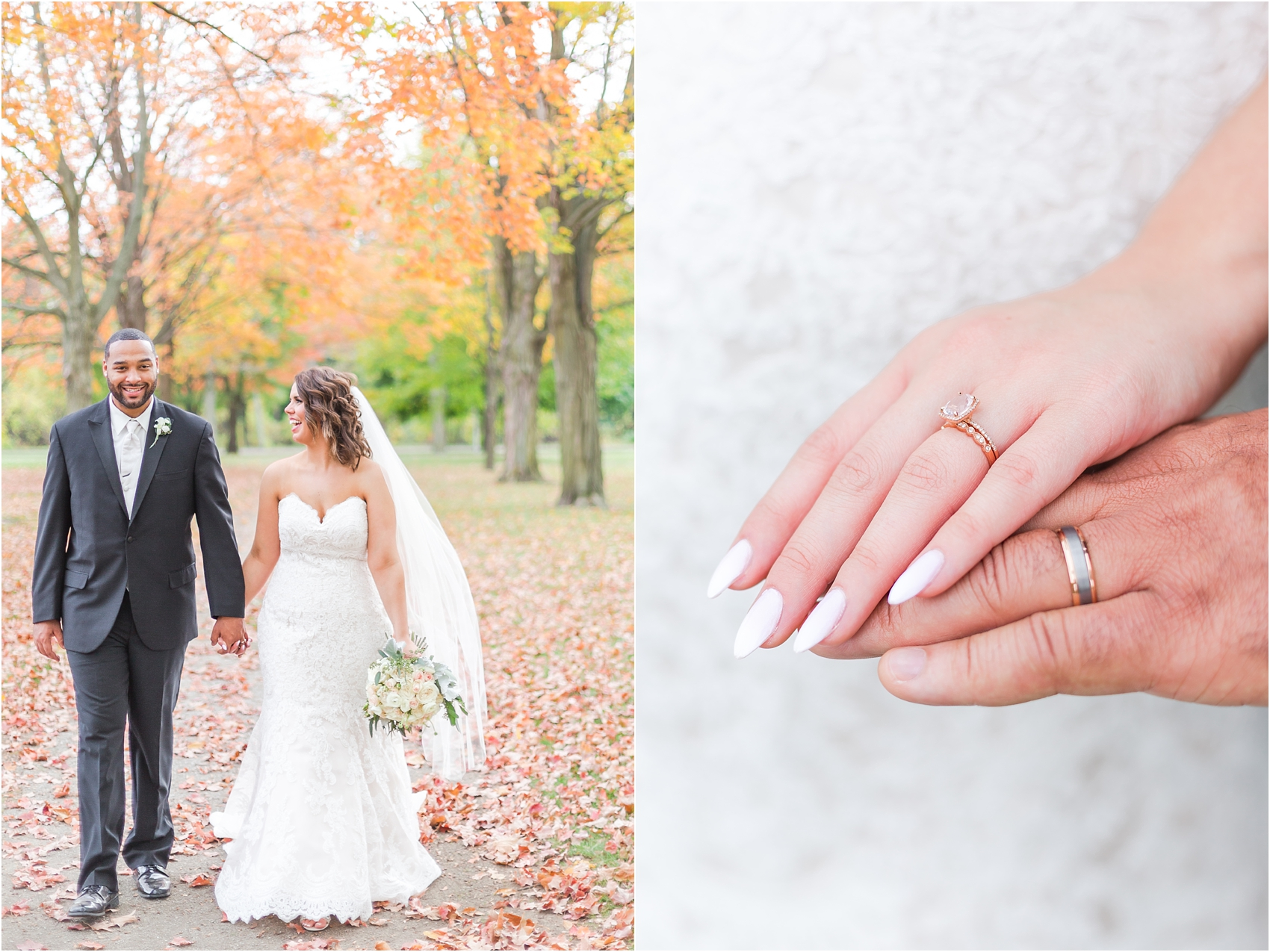 elegant-and-romantic-fall-wedding-photos-at-st-marys-catholic-church-in-monroe-michigan-by-courtney-carolyn-photography_0034.jpg