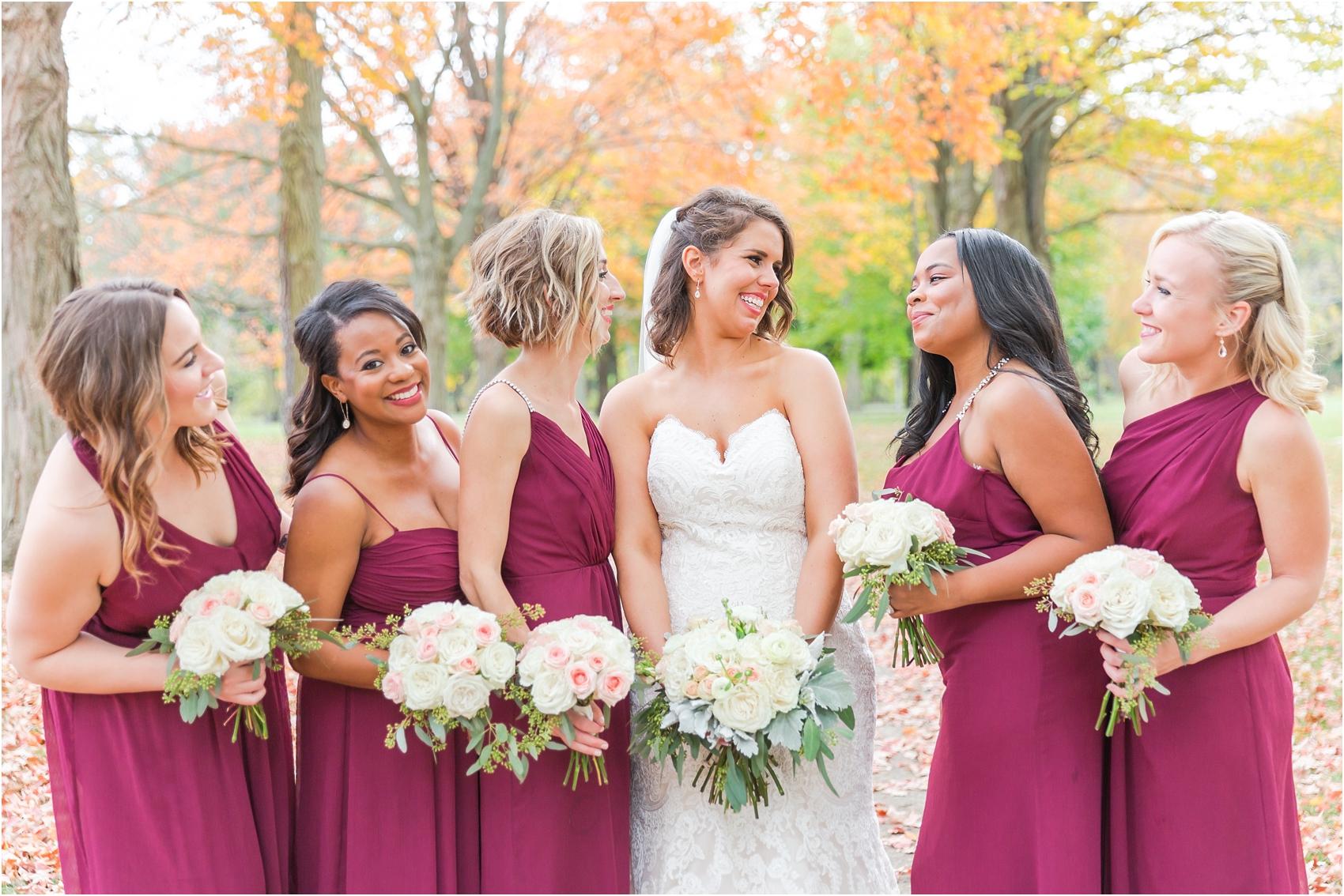 elegant-and-romantic-fall-wedding-photos-at-st-marys-catholic-church-in-monroe-michigan-by-courtney-carolyn-photography_0035.jpg