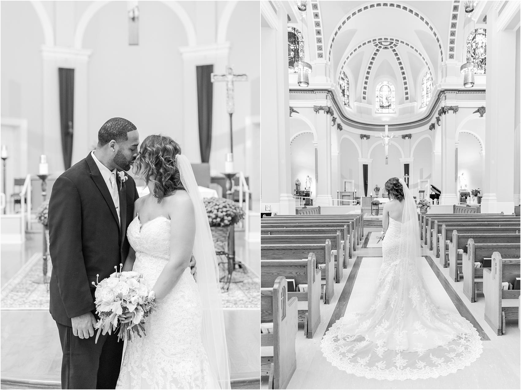 elegant-and-romantic-fall-wedding-photos-at-st-marys-catholic-church-in-monroe-michigan-by-courtney-carolyn-photography_0036.jpg