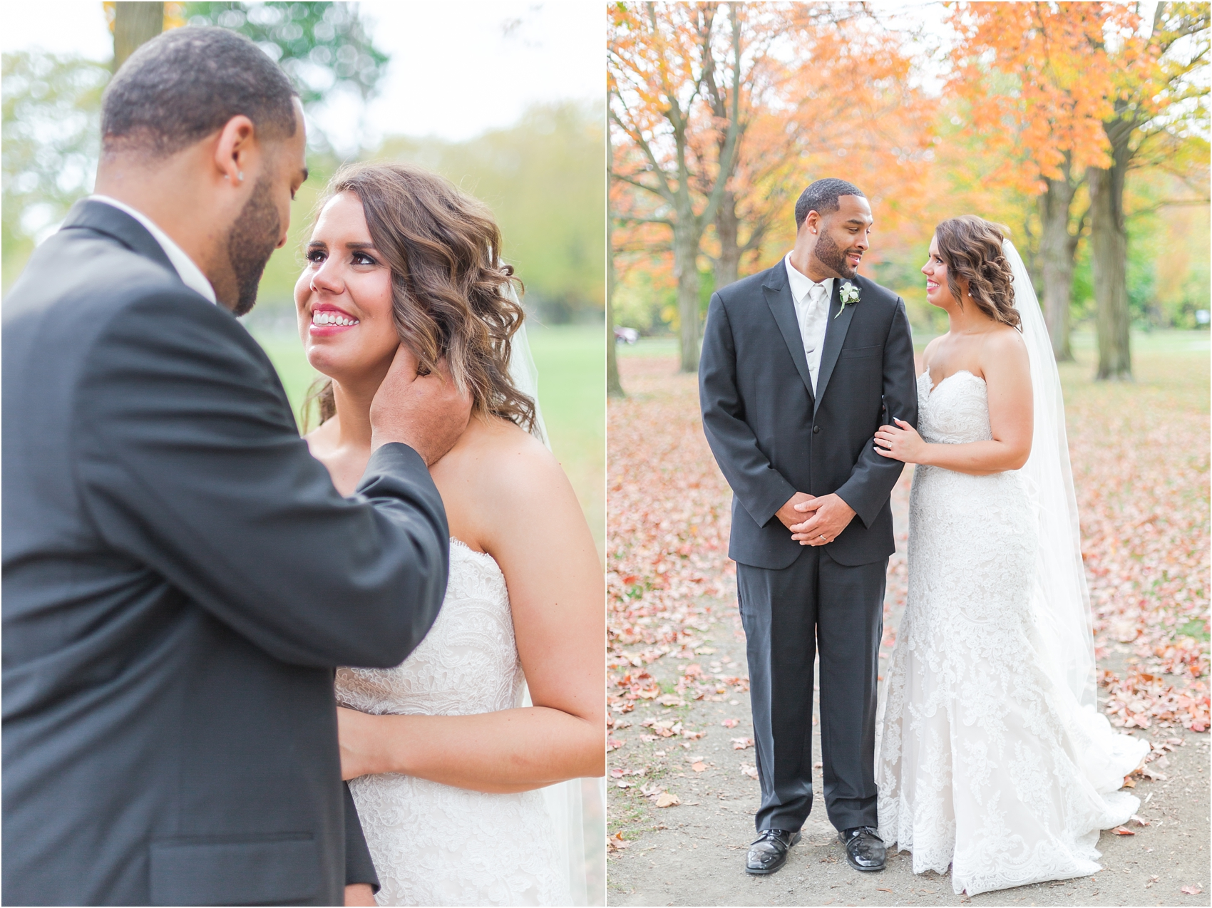 elegant-and-romantic-fall-wedding-photos-at-st-marys-catholic-church-in-monroe-michigan-by-courtney-carolyn-photography_0038.jpg