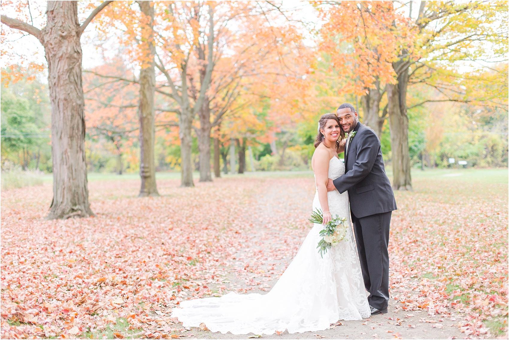 elegant-and-romantic-fall-wedding-photos-at-st-marys-catholic-church-in-monroe-michigan-by-courtney-carolyn-photography_0039.jpg
