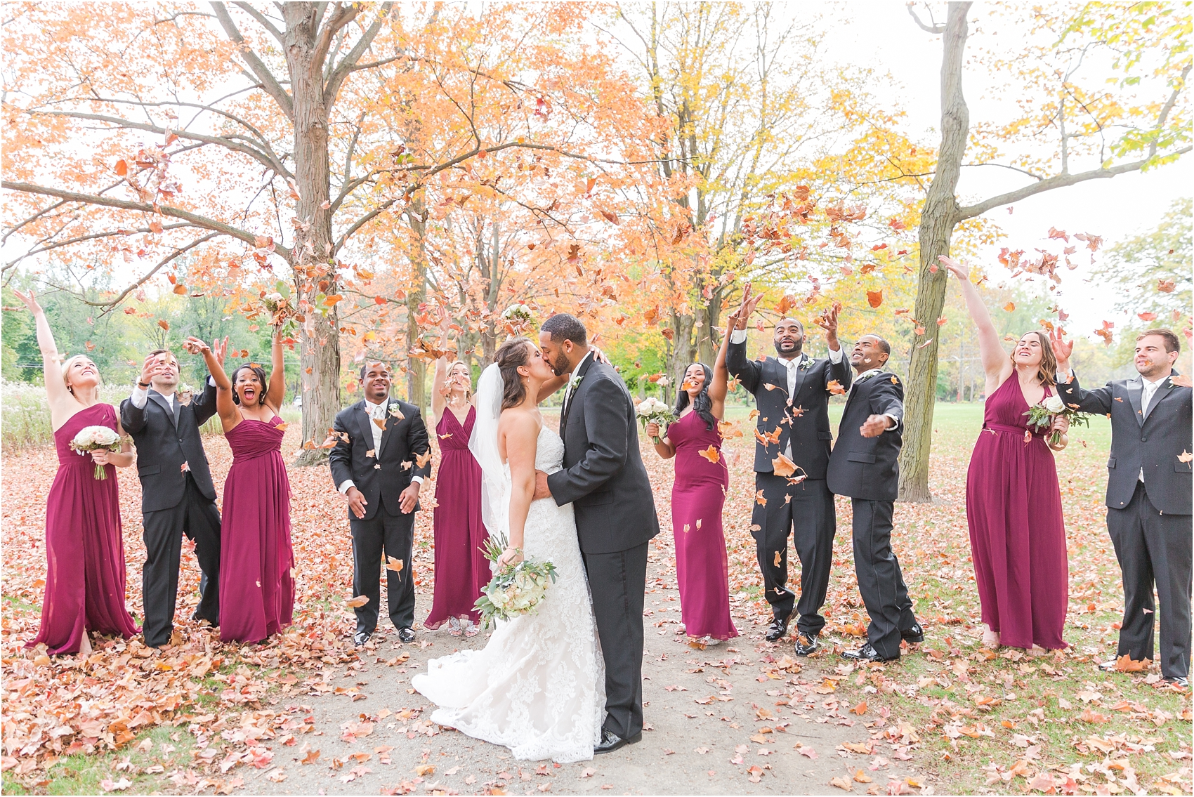 elegant-and-romantic-fall-wedding-photos-at-st-marys-catholic-church-in-monroe-michigan-by-courtney-carolyn-photography_0045.jpg