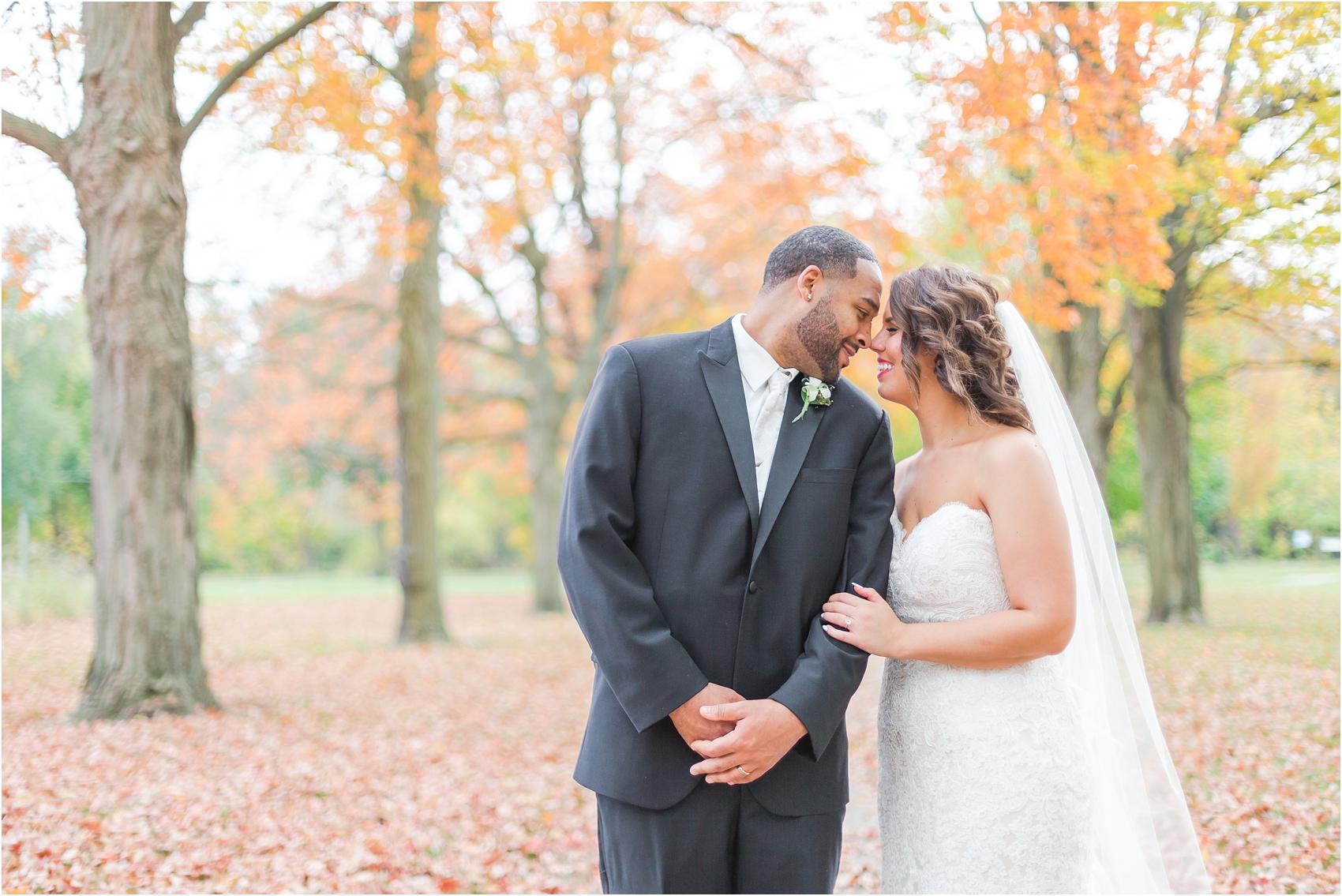 elegant-and-romantic-fall-wedding-photos-at-st-marys-catholic-church-in-monroe-michigan-by-courtney-carolyn-photography_0049.jpg