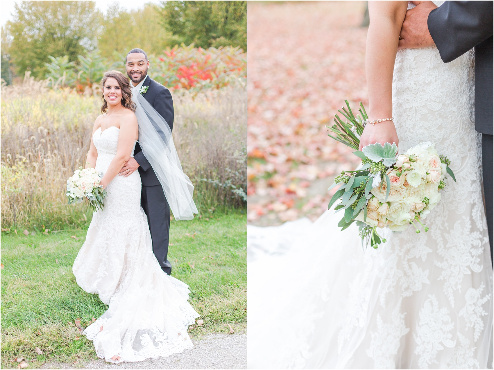 elegant-and-romantic-fall-wedding-photos-at-st-marys-catholic-church-in-monroe-michigan-by-courtney-carolyn-photography_0052.jpg