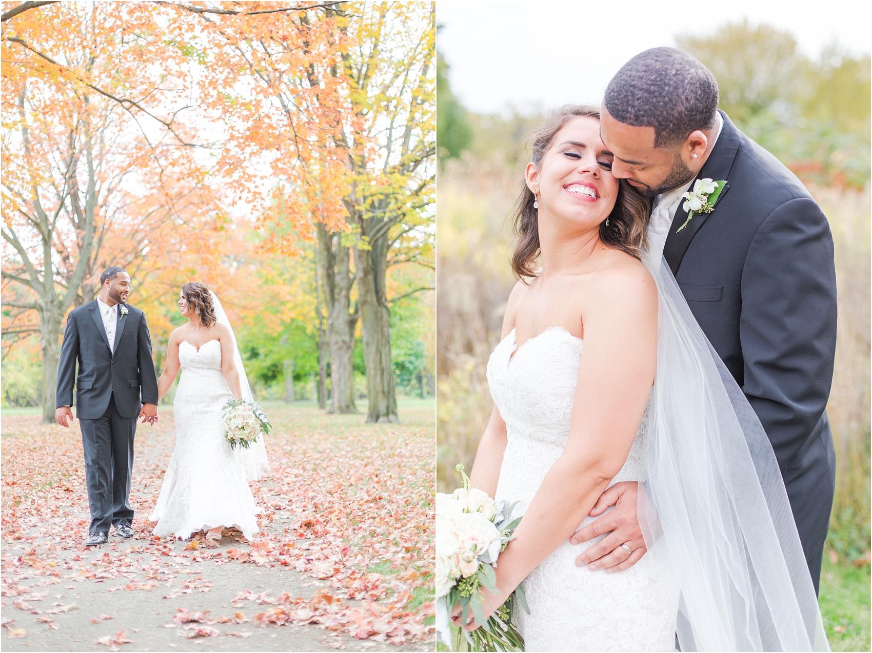elegant-and-romantic-fall-wedding-photos-at-st-marys-catholic-church-in-monroe-michigan-by-courtney-carolyn-photography_0054.jpg