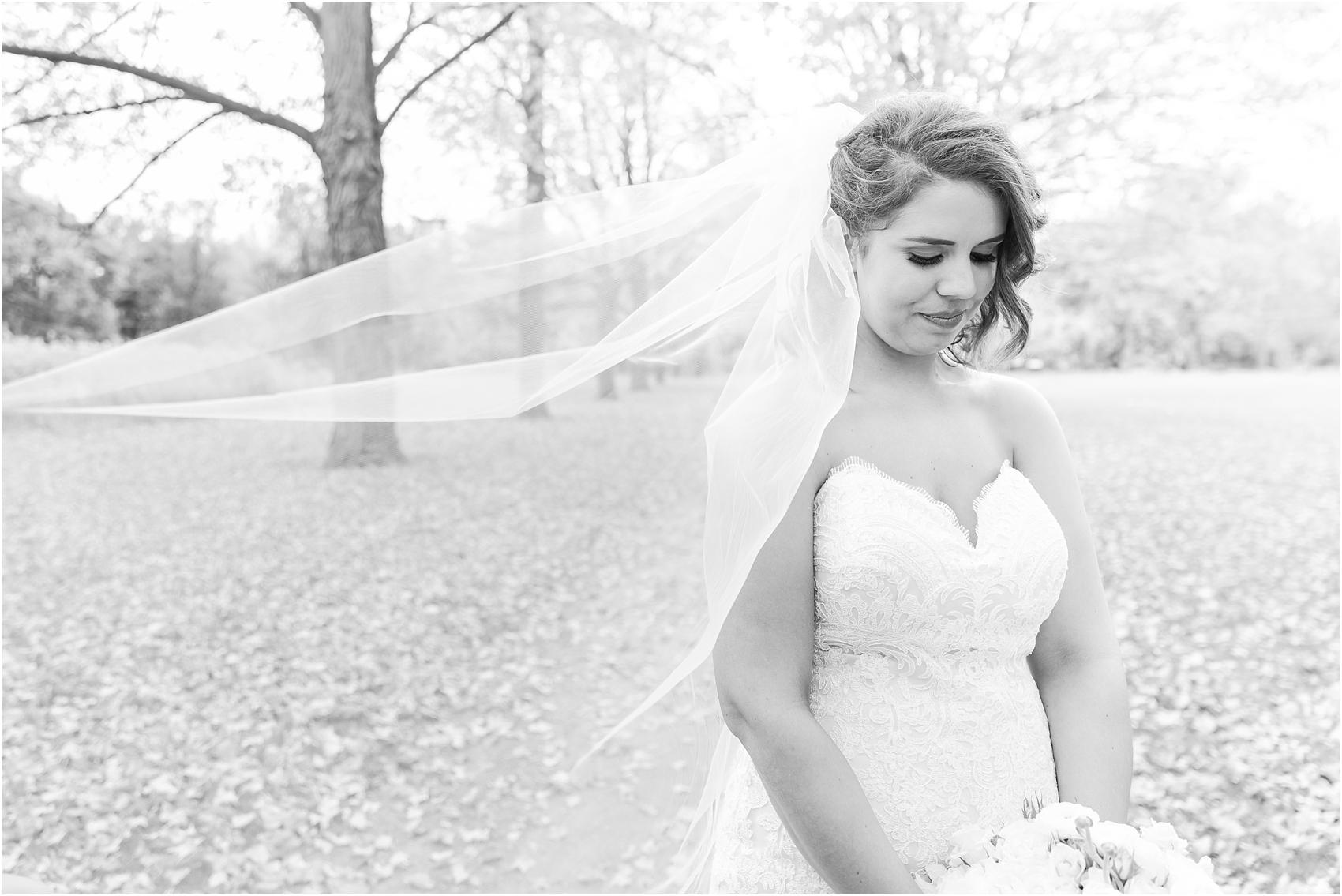 elegant-and-romantic-fall-wedding-photos-at-st-marys-catholic-church-in-monroe-michigan-by-courtney-carolyn-photography_0056.jpg