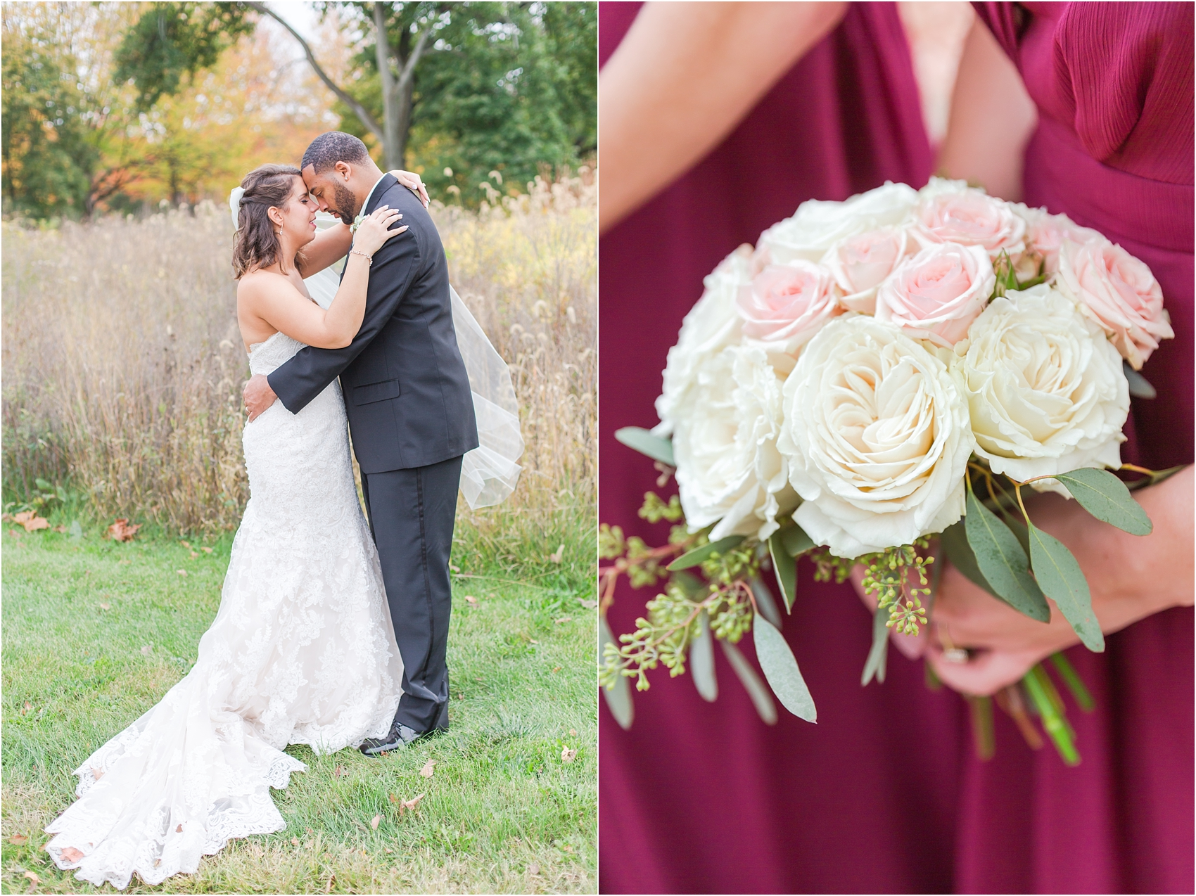 elegant-and-romantic-fall-wedding-photos-at-st-marys-catholic-church-in-monroe-michigan-by-courtney-carolyn-photography_0057.jpg