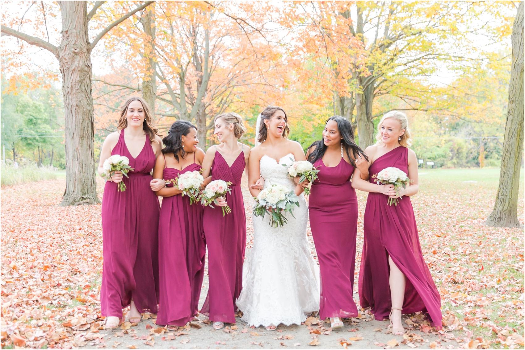 elegant-and-romantic-fall-wedding-photos-at-st-marys-catholic-church-in-monroe-michigan-by-courtney-carolyn-photography_0058.jpg