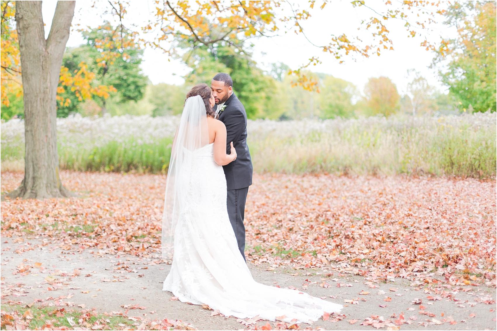 elegant-and-romantic-fall-wedding-photos-at-st-marys-catholic-church-in-monroe-michigan-by-courtney-carolyn-photography_0059.jpg