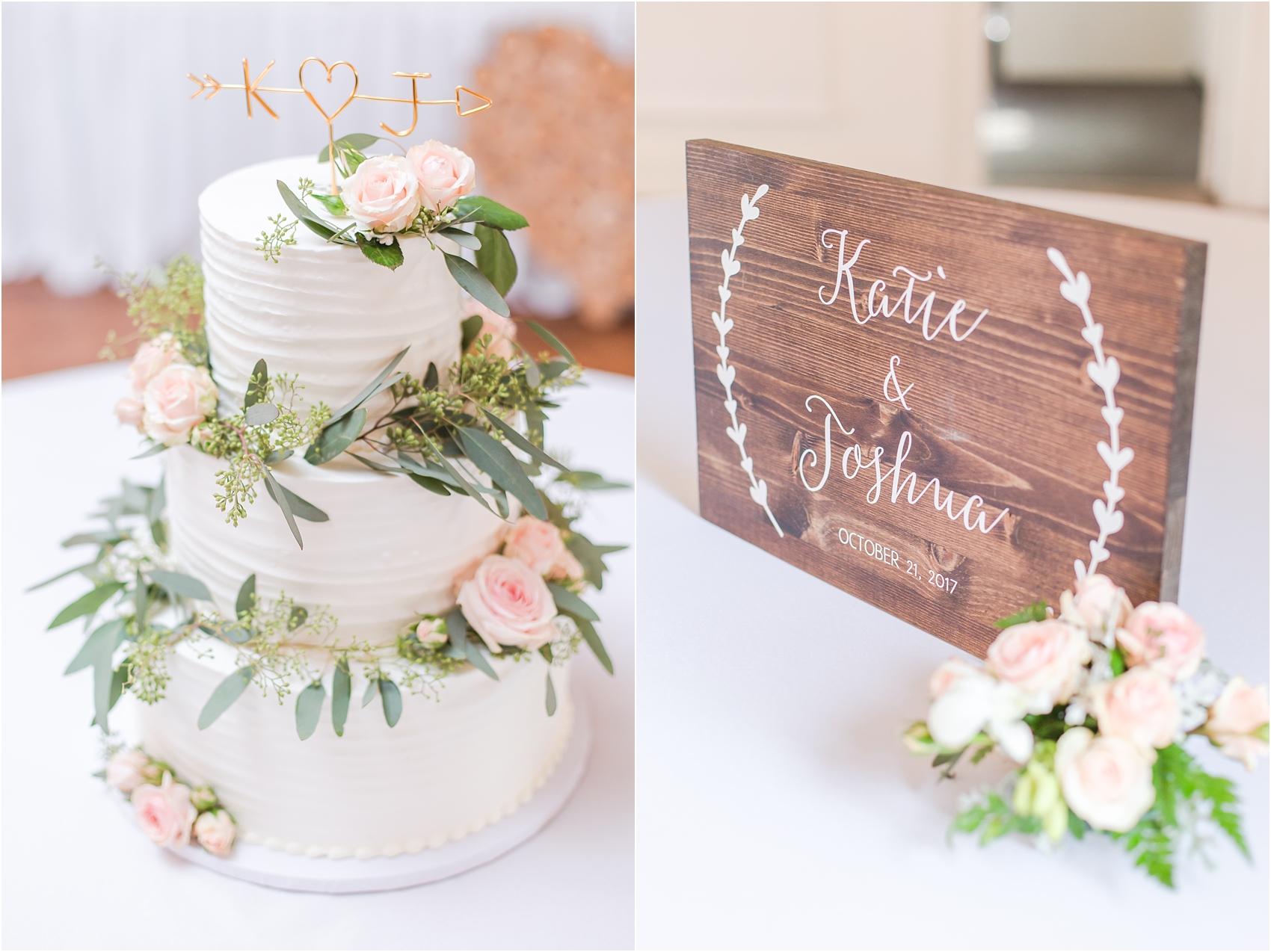 elegant-and-romantic-fall-wedding-photos-at-st-marys-catholic-church-in-monroe-michigan-by-courtney-carolyn-photography_0060.jpg