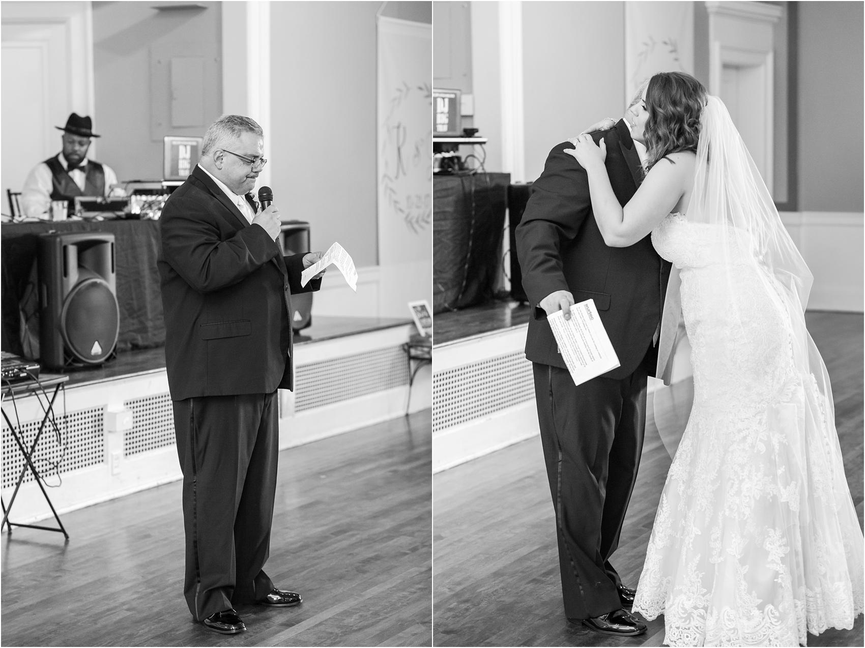 elegant-and-romantic-fall-wedding-photos-at-st-marys-catholic-church-in-monroe-michigan-by-courtney-carolyn-photography_0072.jpg