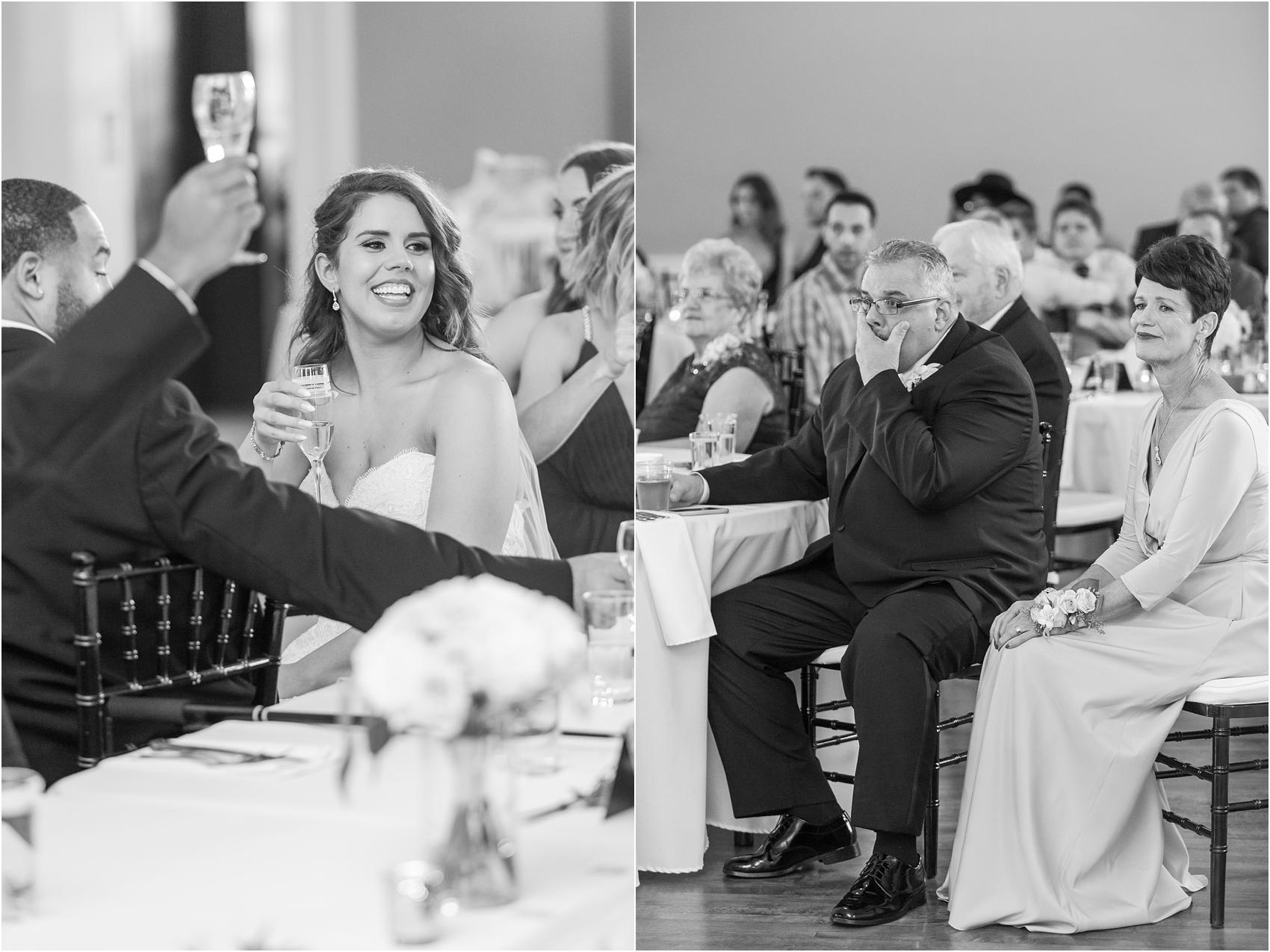 elegant-and-romantic-fall-wedding-photos-at-st-marys-catholic-church-in-monroe-michigan-by-courtney-carolyn-photography_0075.jpg