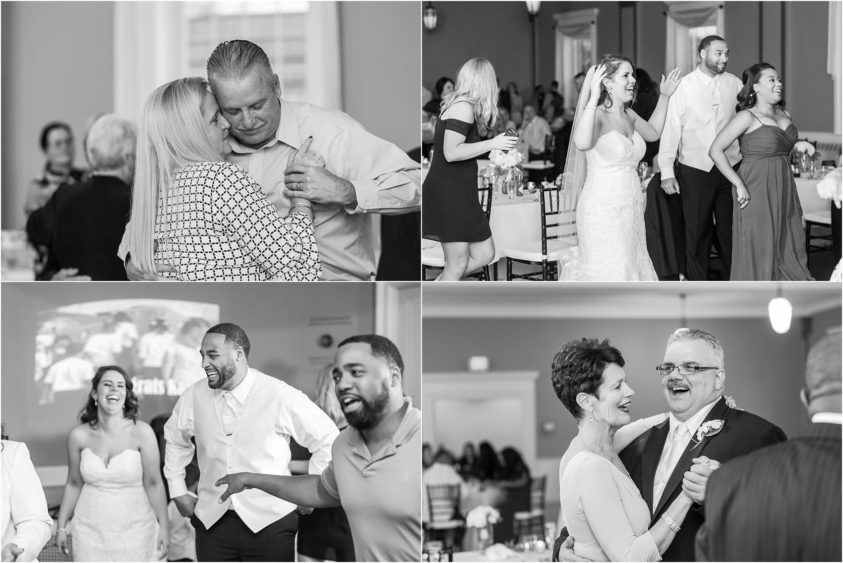 elegant-and-romantic-fall-wedding-photos-at-st-marys-catholic-church-in-monroe-michigan-by-courtney-carolyn-photography_0076.jpg