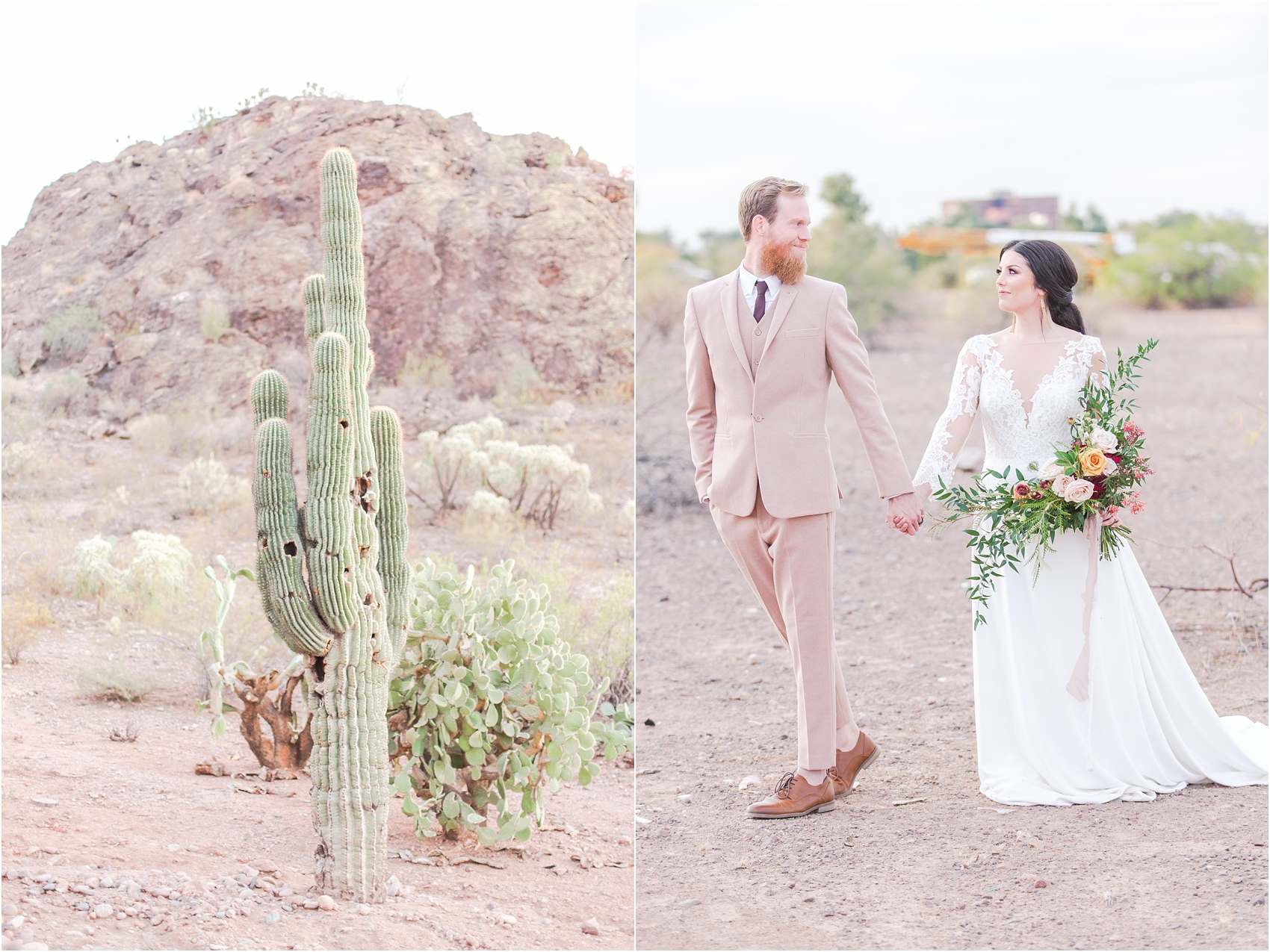 intimate-and-romantic-desert-wedding-photos-at-phoenix-marriott-tempe-at-the-buttes-in-tempe-arizona-by-courtney-carolyn-photography_0022.jpg
