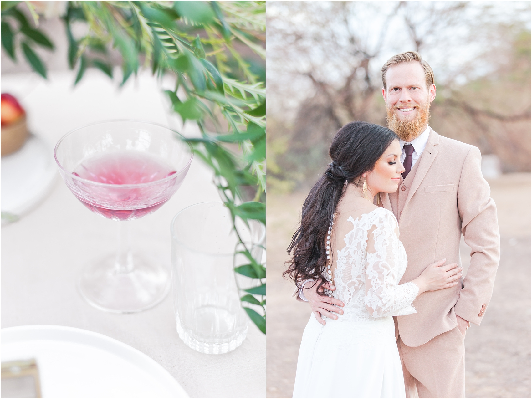 intimate-and-romantic-desert-wedding-photos-at-phoenix-marriott-tempe-at-the-buttes-in-tempe-arizona-by-courtney-carolyn-photography_0032.jpg